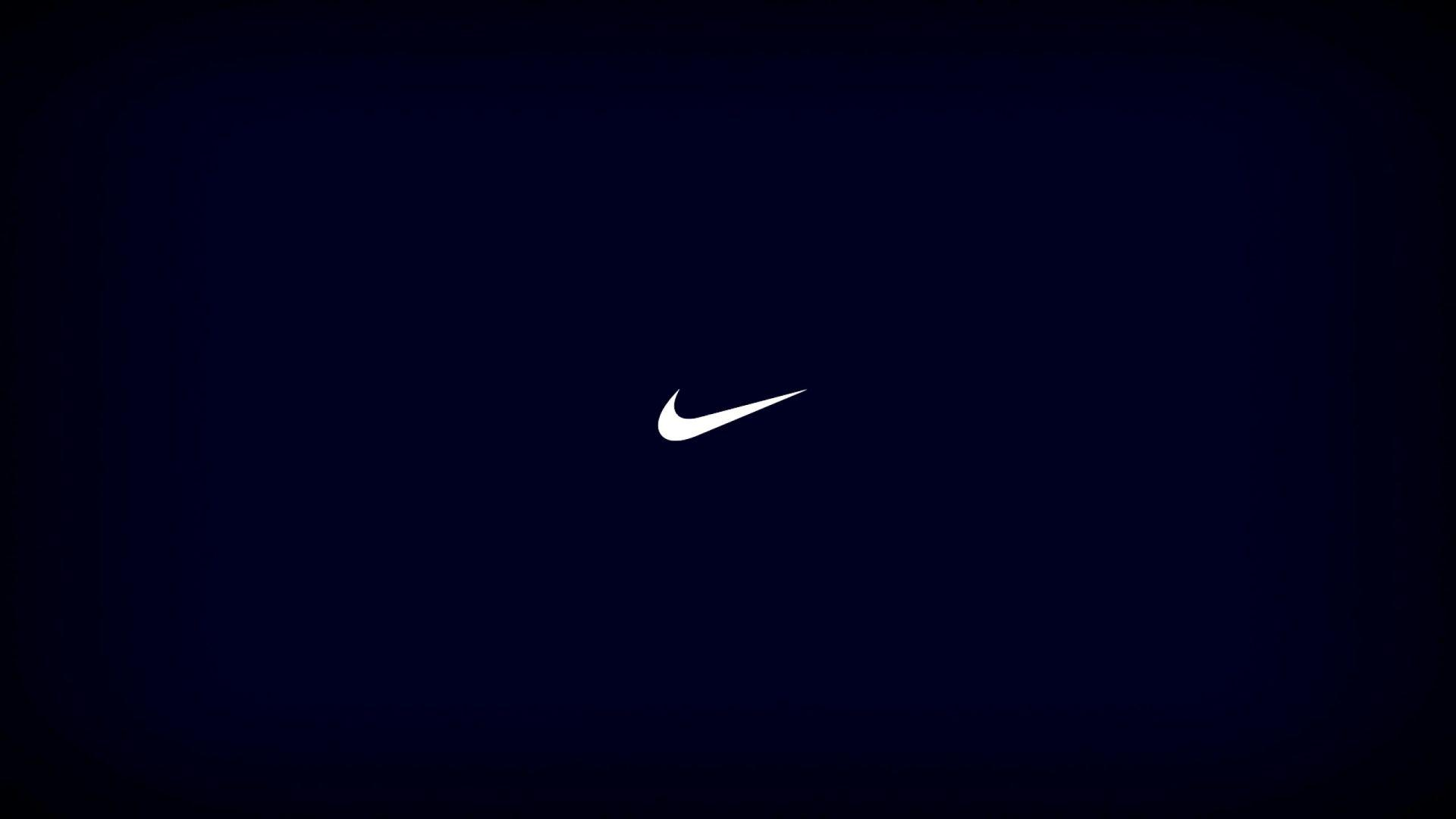 Nike Wallpapers HD 2017 - Wallpaper Cave