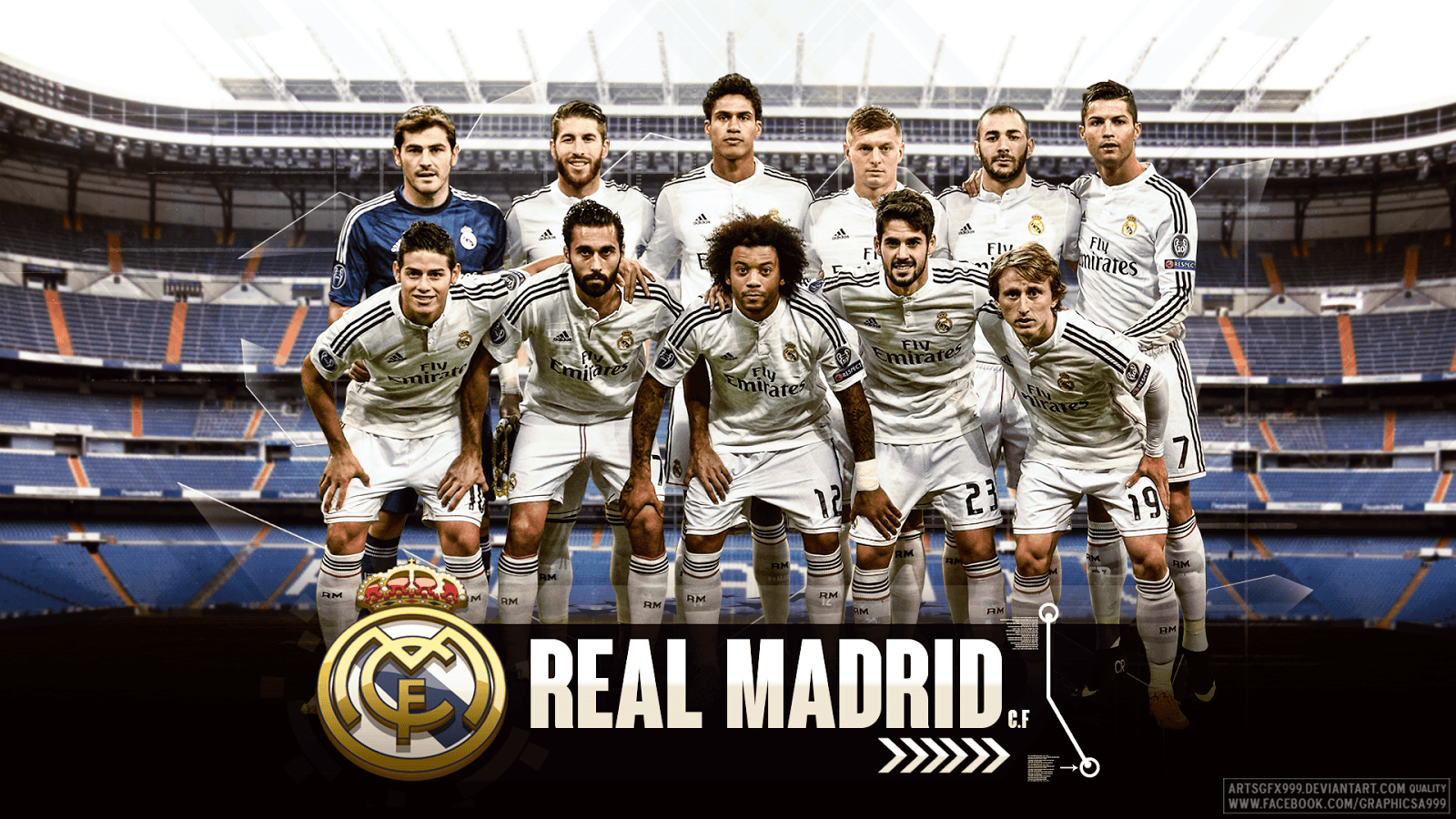 Real madrid wallpapers full hd 2017 wallpaper cave - Real madrid pictures wallpapers 2017 ...