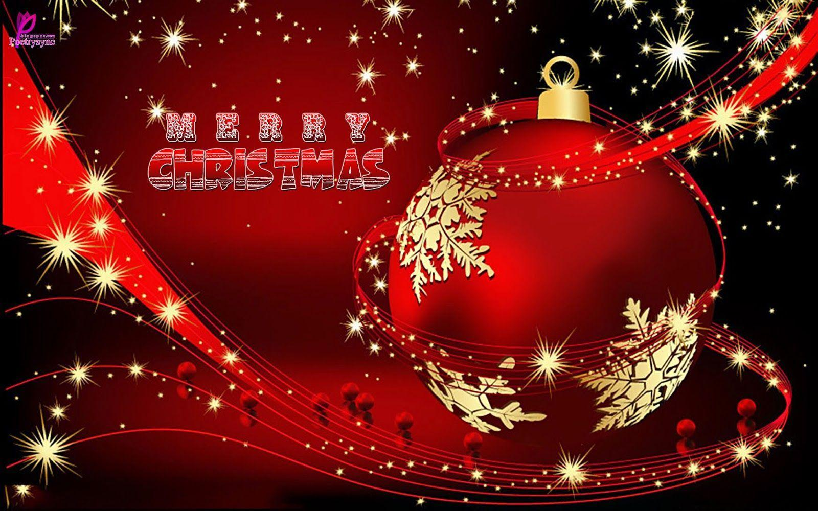 christmas wallpaper 19 facebook - photo #17