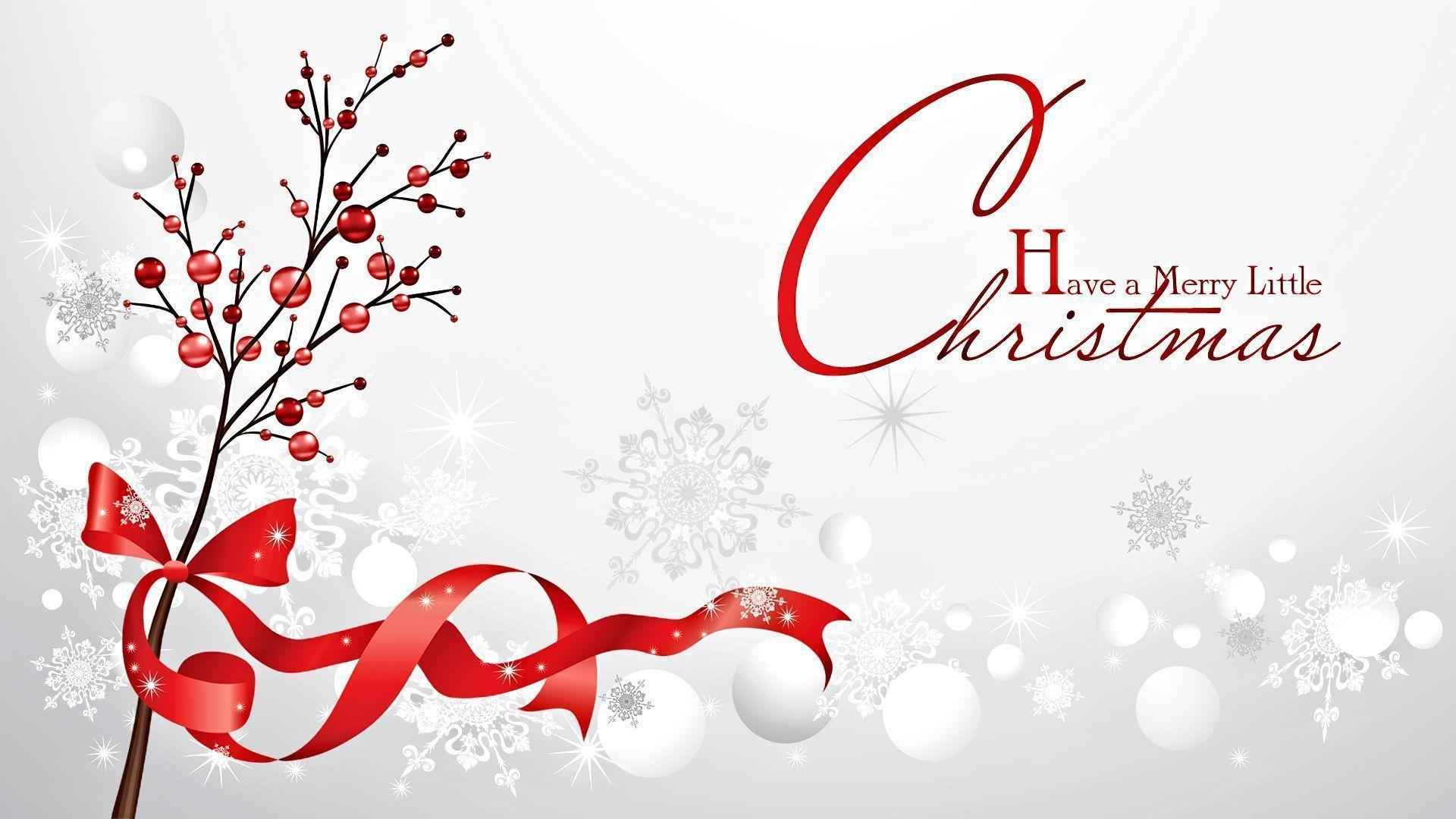 Merry Christmas 2017 Wallpapers - Wallpaper Cave