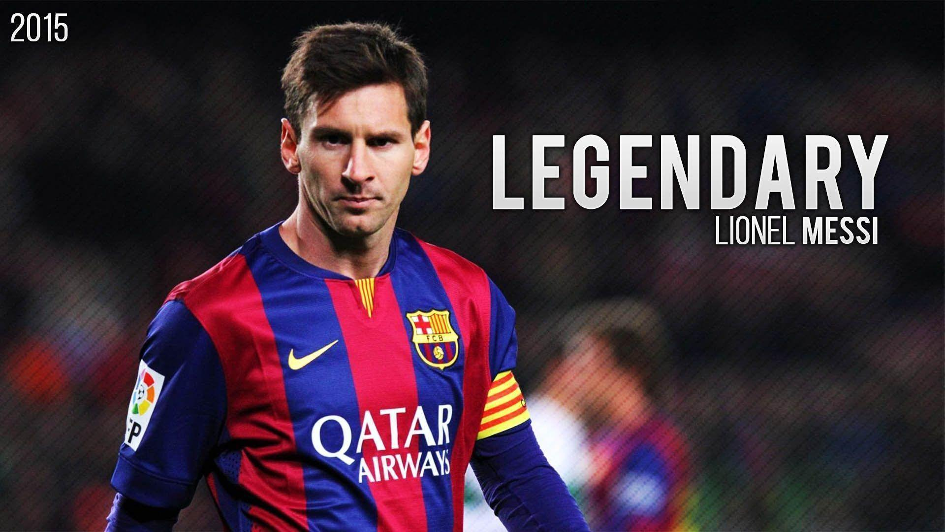 lionel messi wallpapers 2017 wallpaper cave