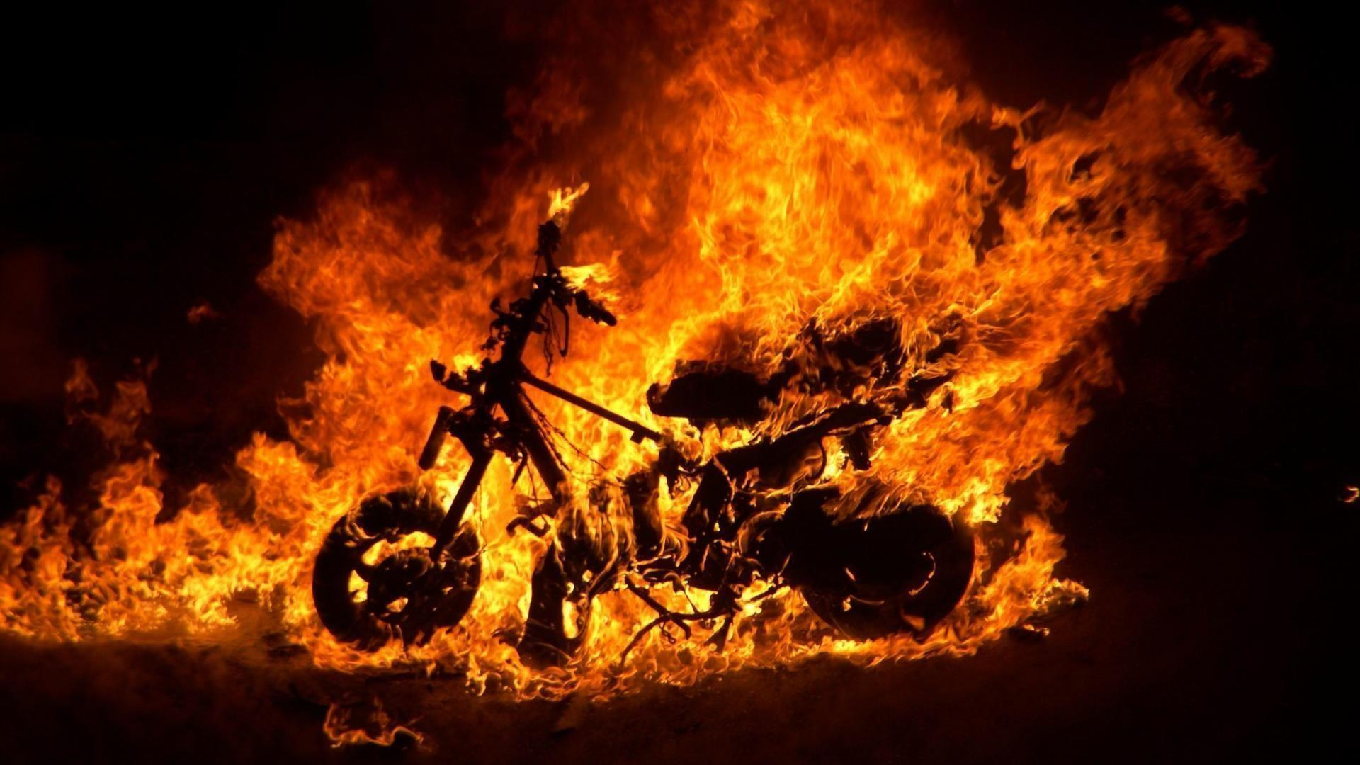 Ghost Rider Movie 2017