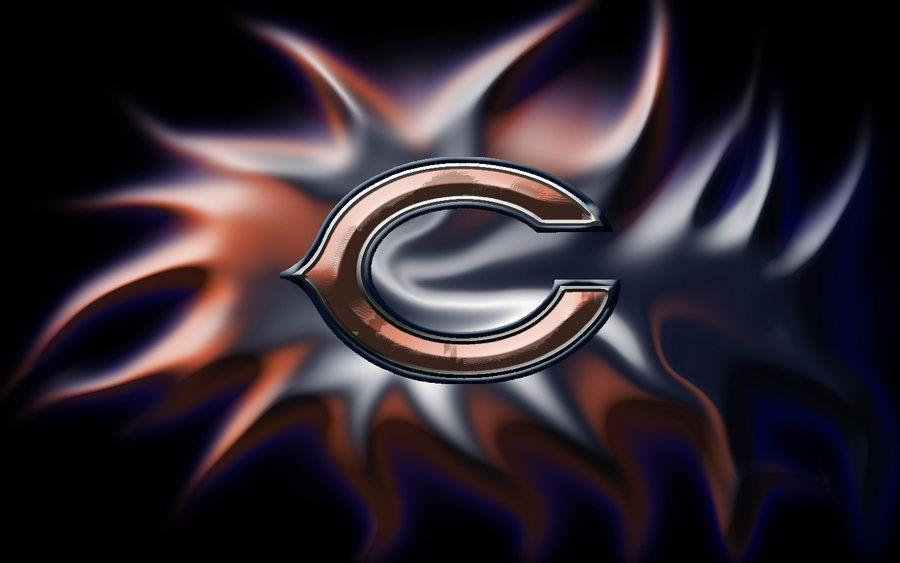 Chicago Sports Wallpapers: Chicago Bears Wallpapers 2017