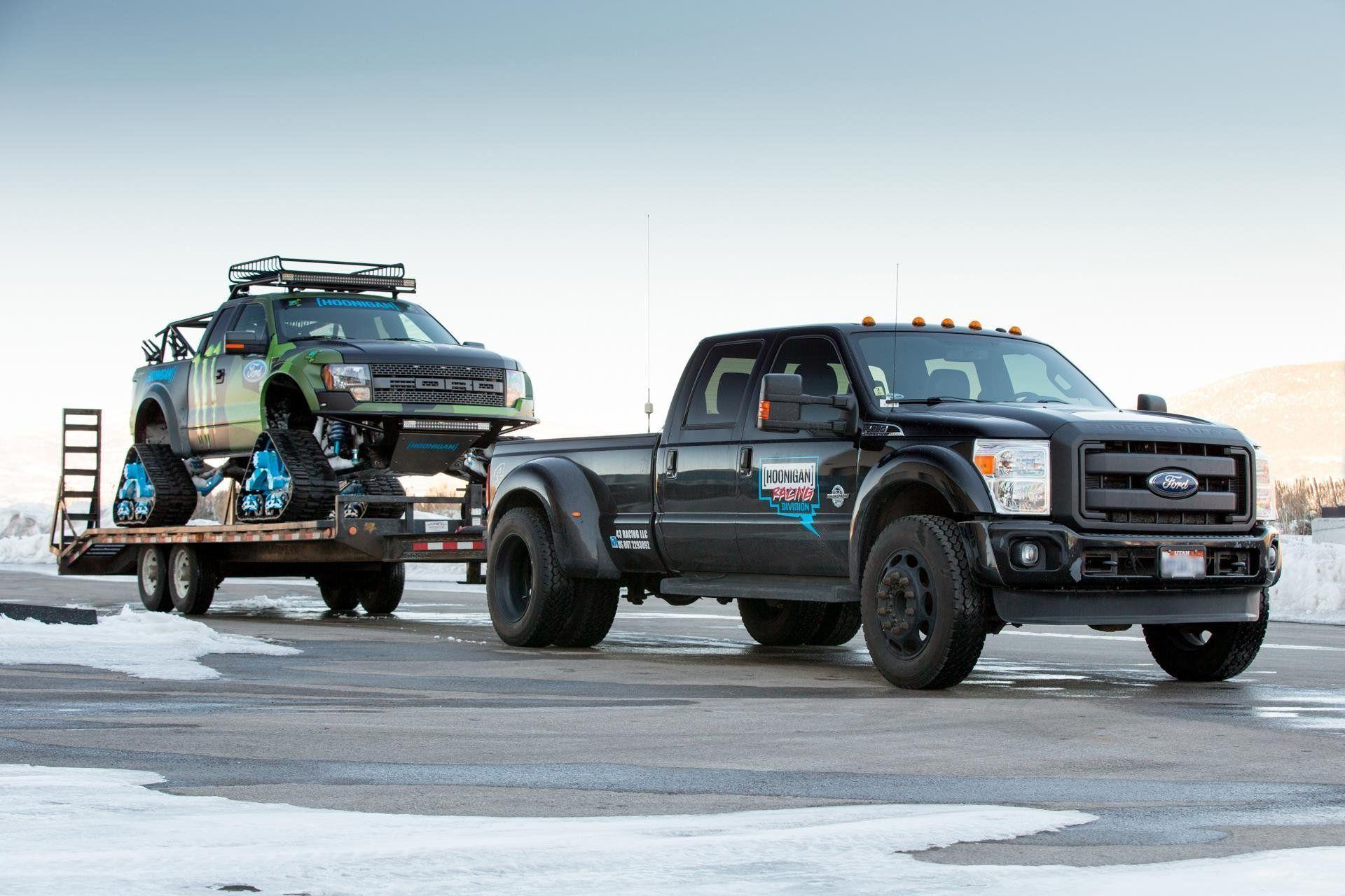 Ford F150 Wallpapers Downloads