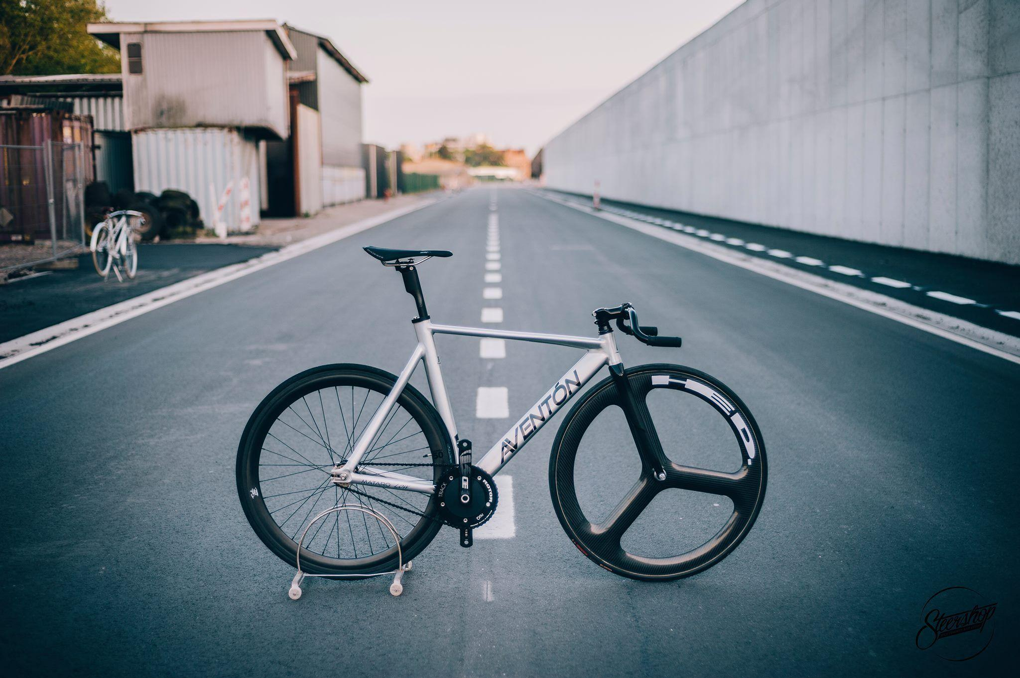 Fixie Wallpapers 2017 Wallpaper Cave