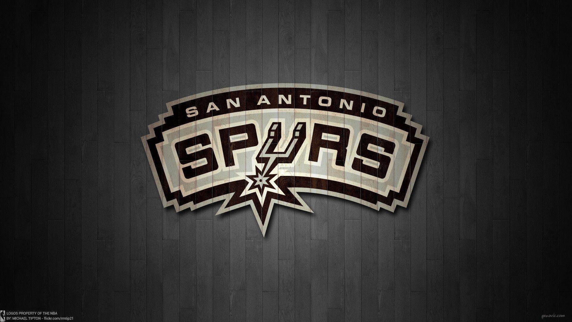 Spurs 2016 Wallpapers - Wallpaper Cave