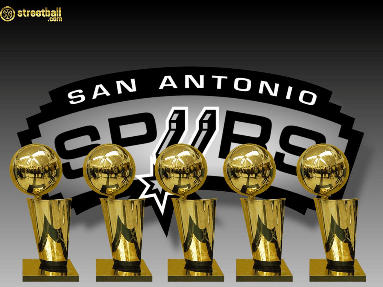 San Antonio Spurs Wallpapers 2017 - Wallpaper Cave  San Antonio Spu...