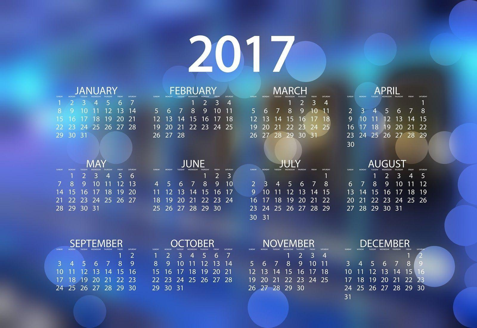 Wallpapers 2017 New Year Wallpaper Cave