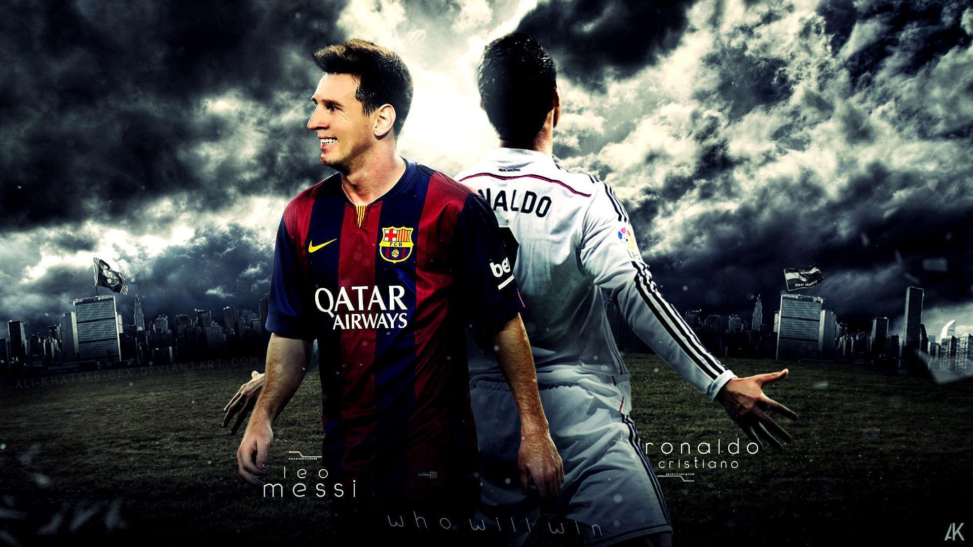 ronaldo football wallpapers hd - photo #41