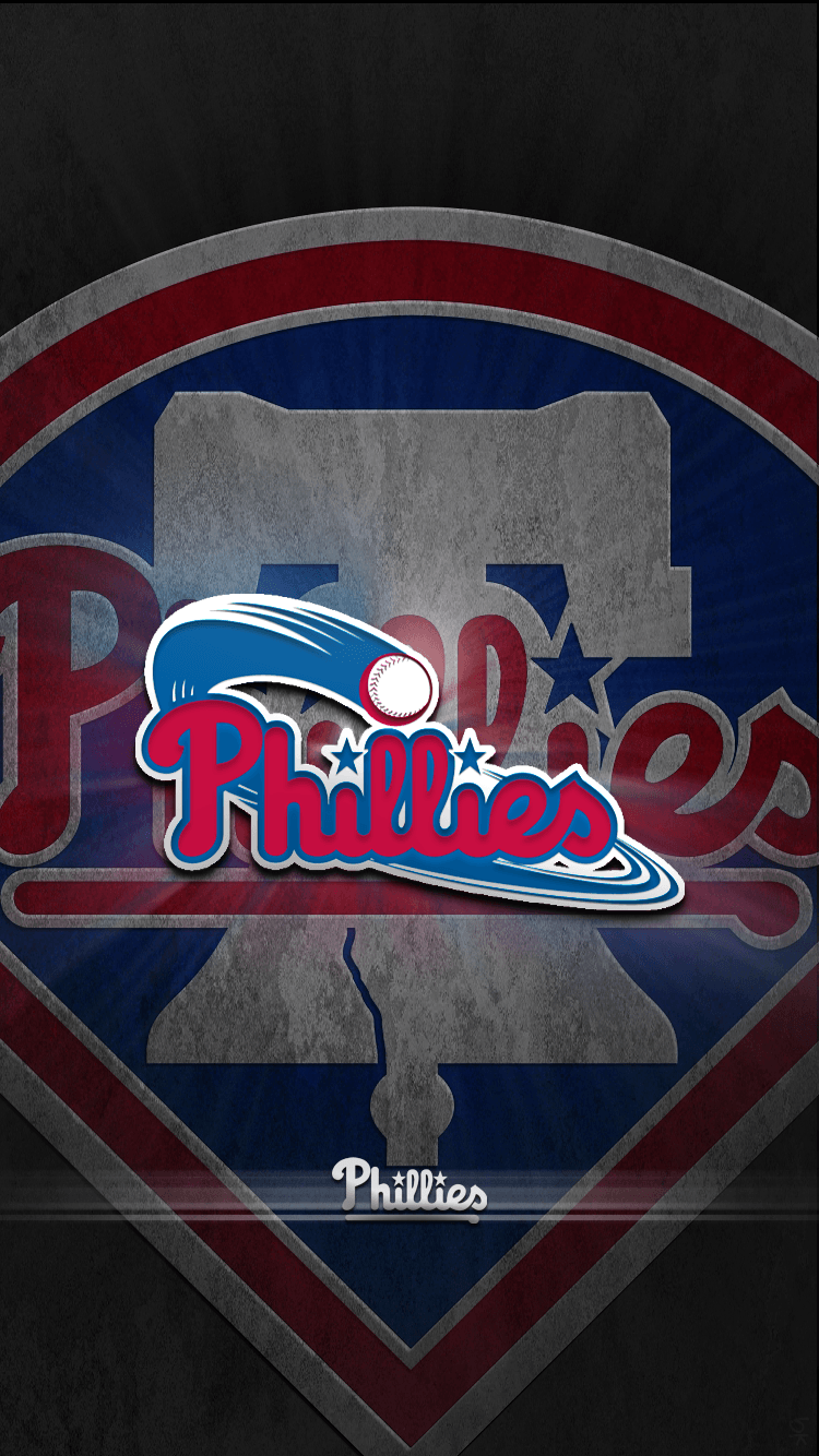 Phillies Wallpapers 2017