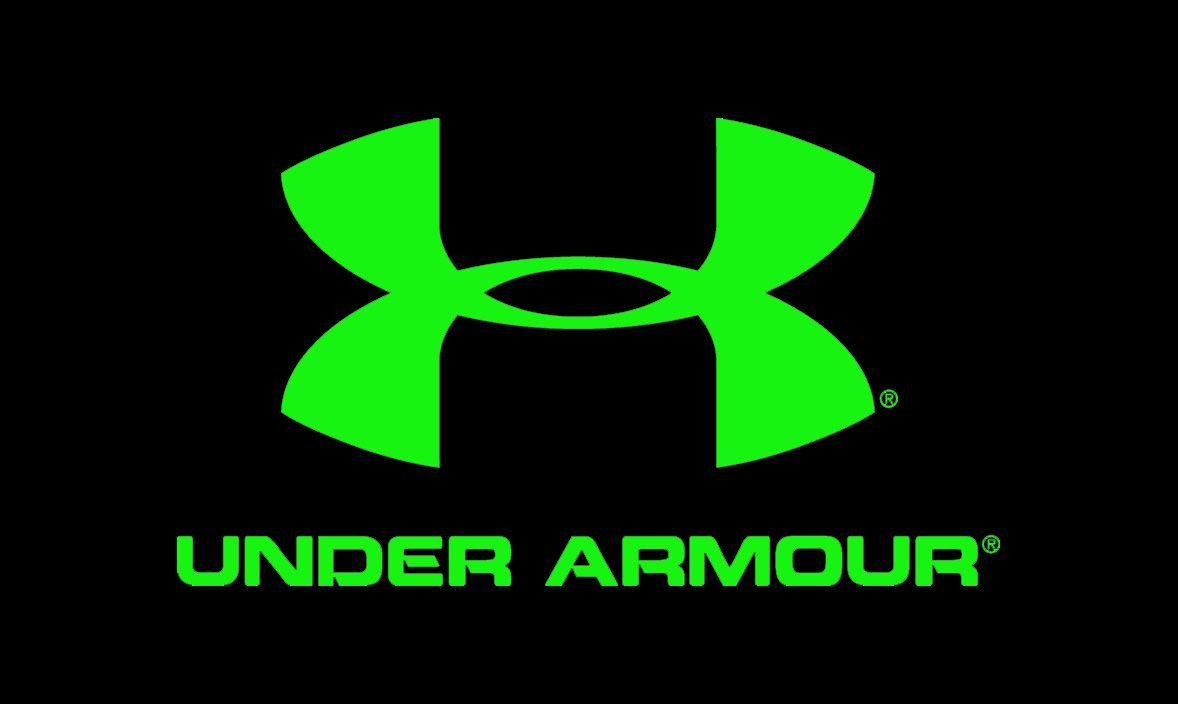 i will under armour wallpaper - photo #2