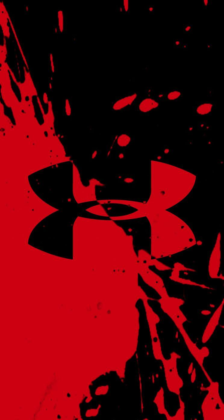 i will under armour wallpaper - photo #18