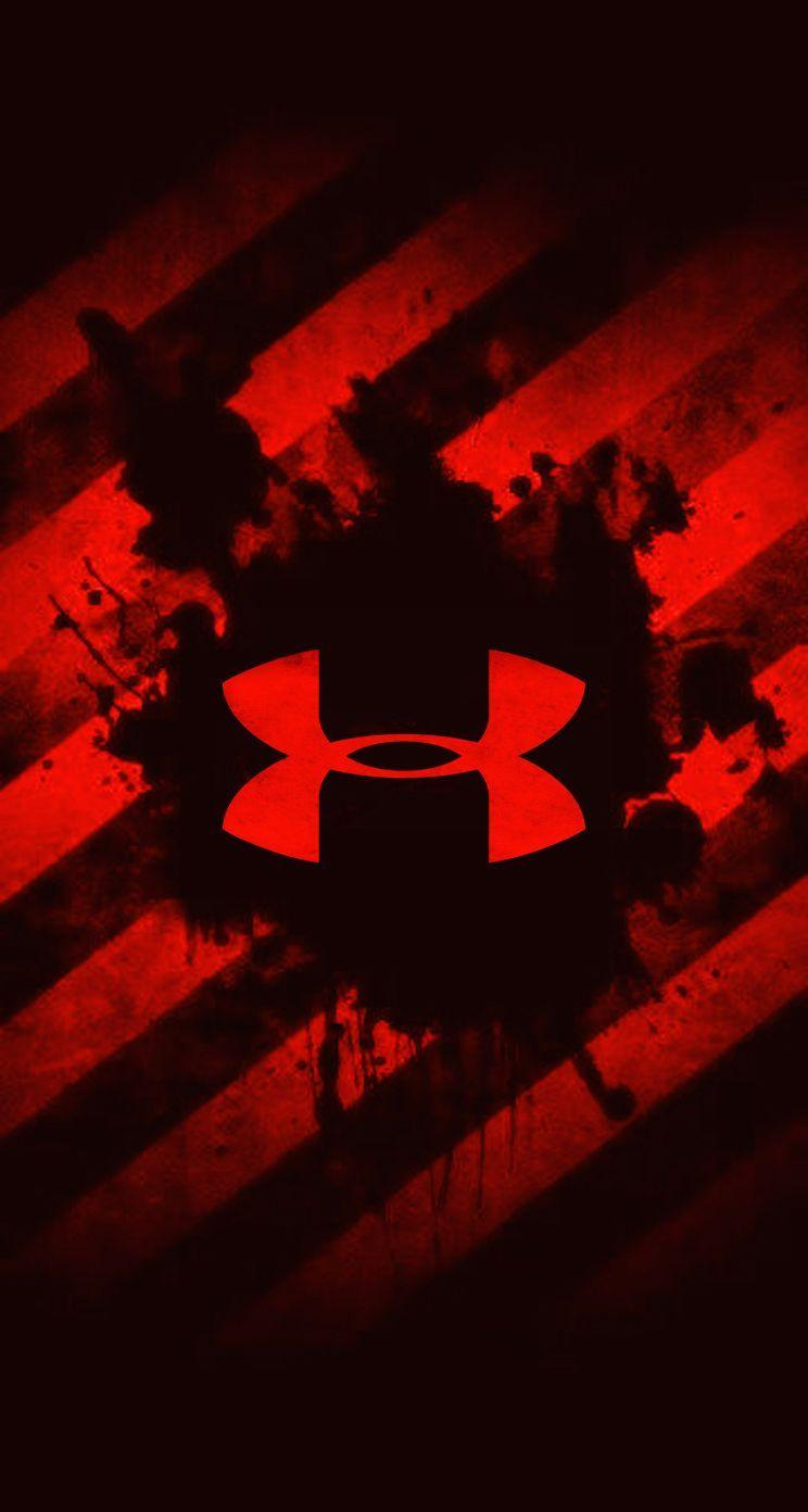 iphone wallpaper under armour - photo #7