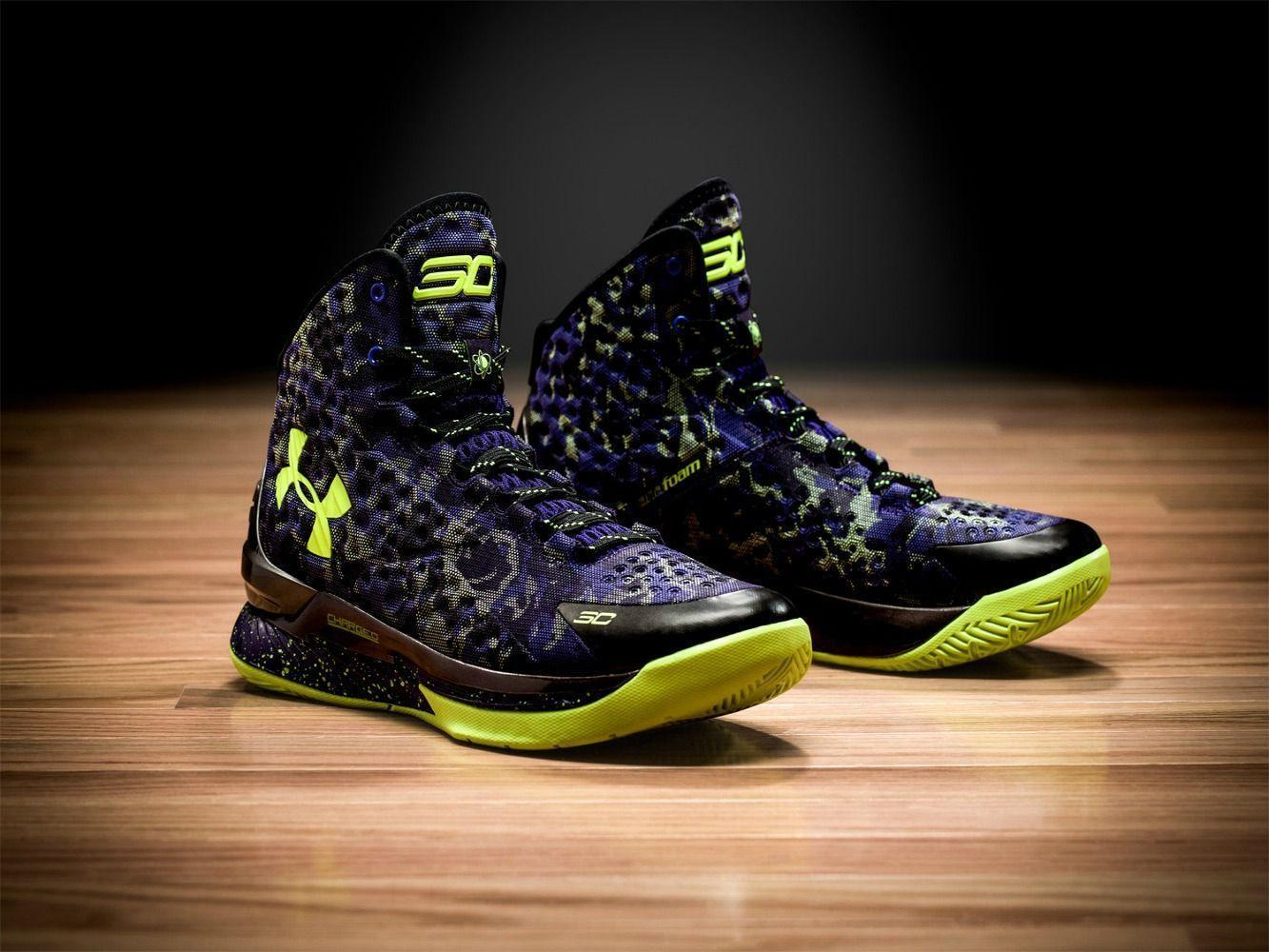 under armour steph curry wallpaper - photo #32