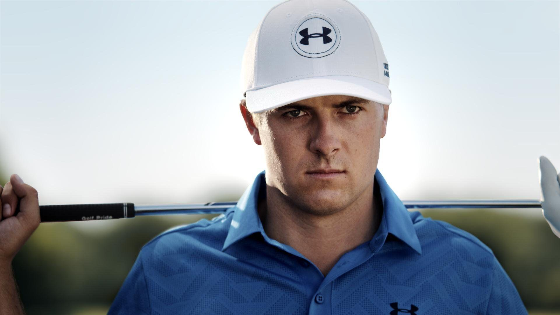 Under Armour has launched its latest shot in its bid to topple