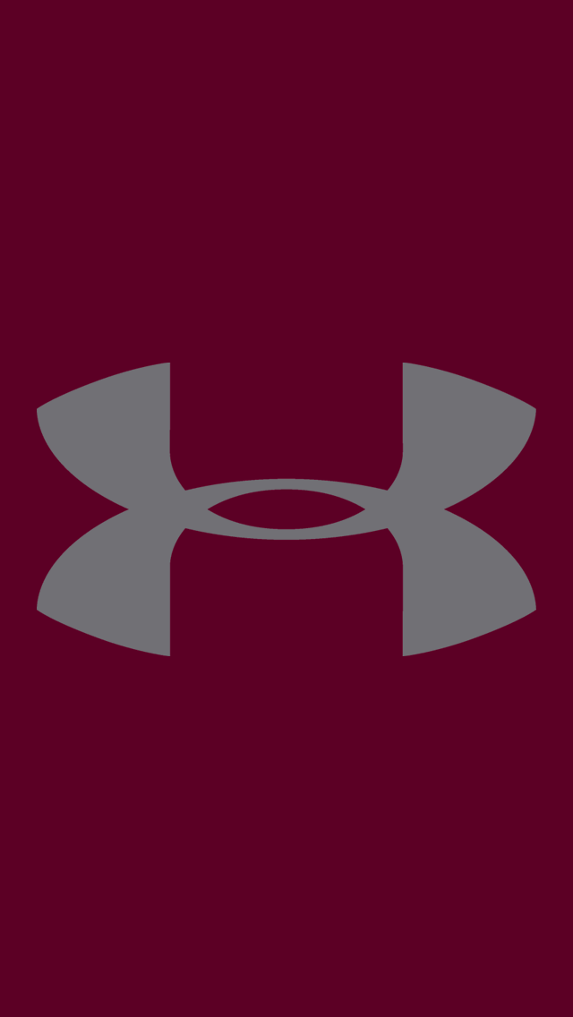 under armour wallpapers for facebook -#main