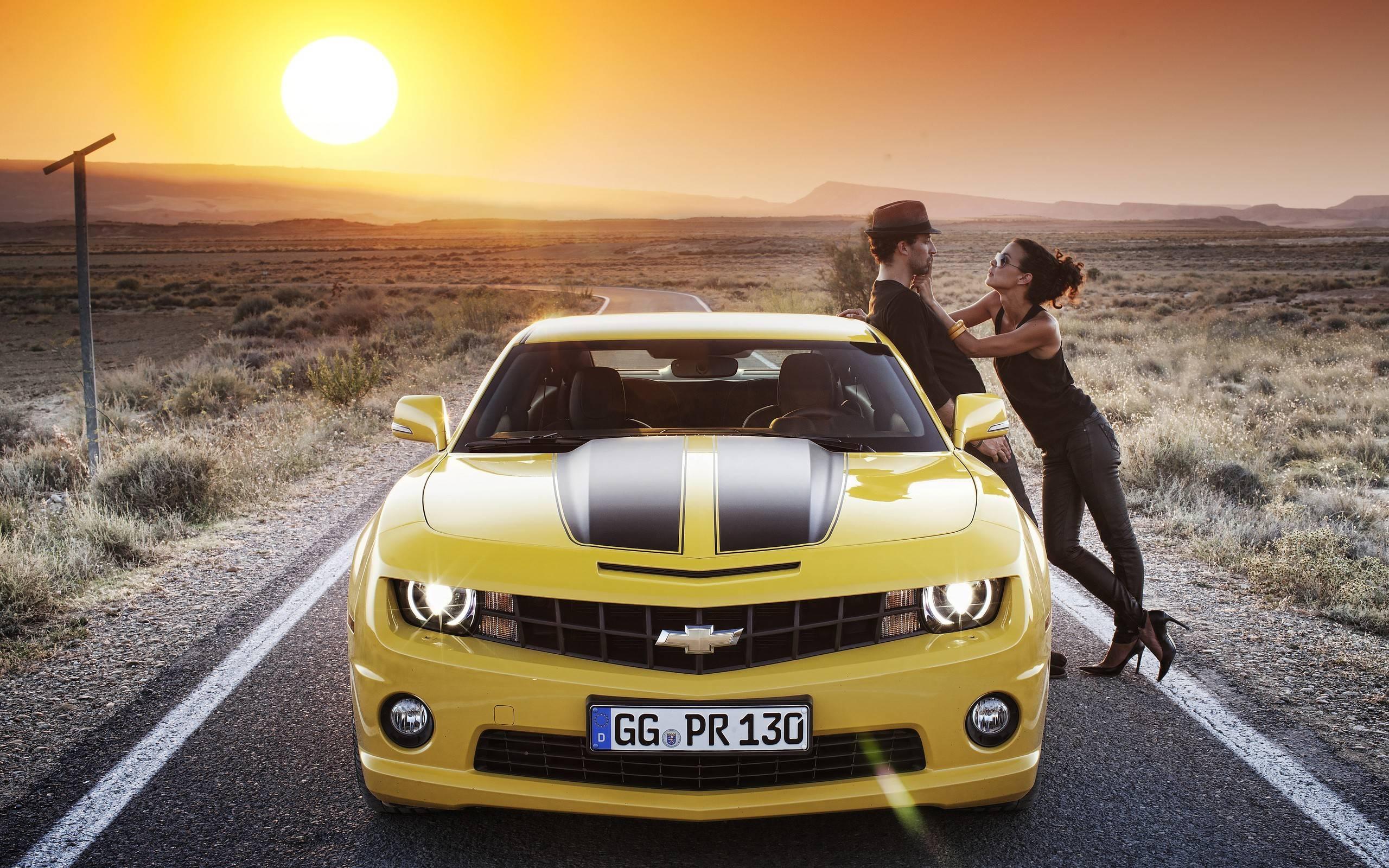 Wallpaper download hd 2017 - 2017 Chevrolet Camaro Zl1 Interior Wallpapers Download Free Hd