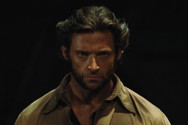 Wolverine Hugh Jackman Wallpapers 2017 - Wallpaper Cave