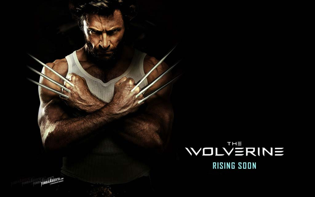 Wolverine hugh jackman wallpapers 2017 wallpaper cave hugh jackman x men wolverine wallpapers hd collection the smashable voltagebd Images