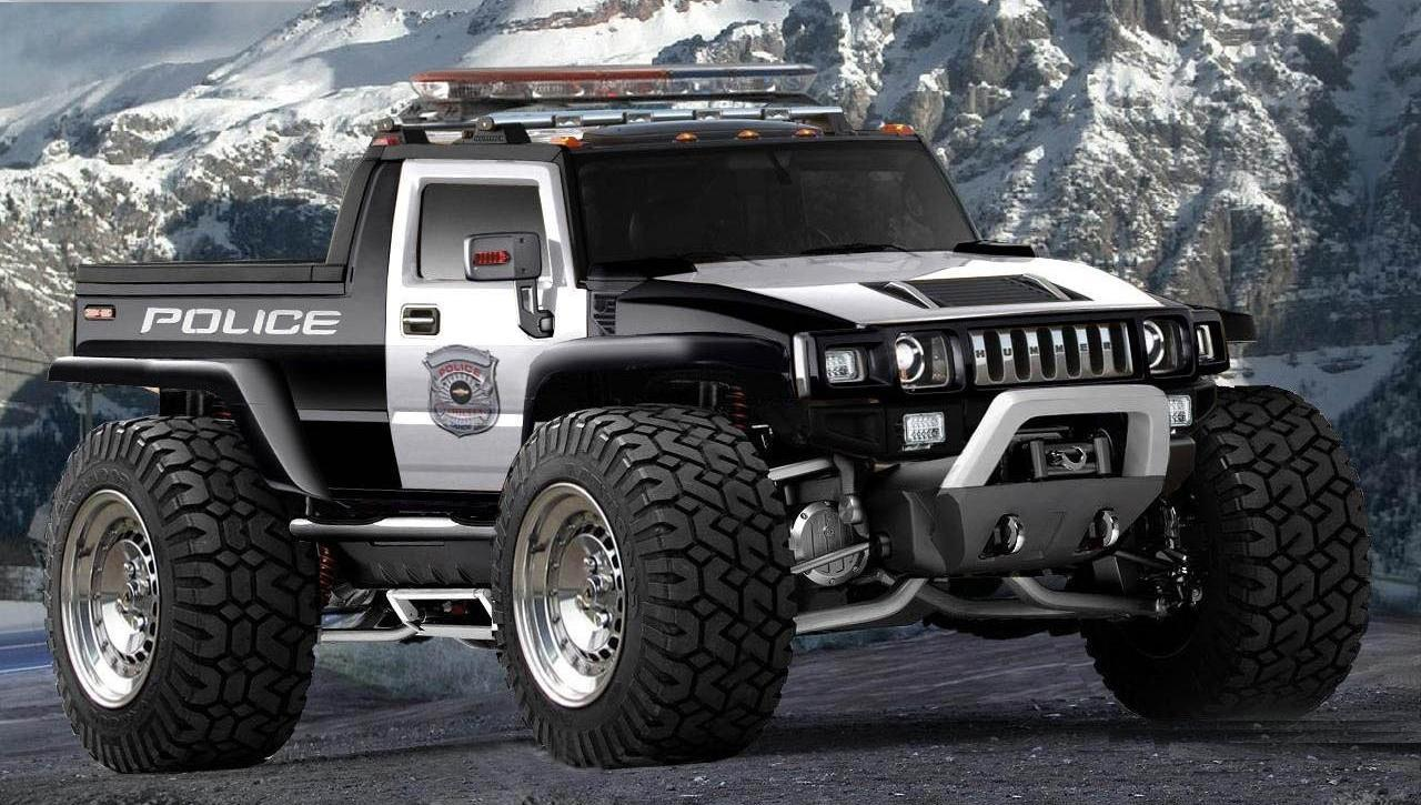 hummer car wallpapers 2017 wallpaper cave. Black Bedroom Furniture Sets. Home Design Ideas