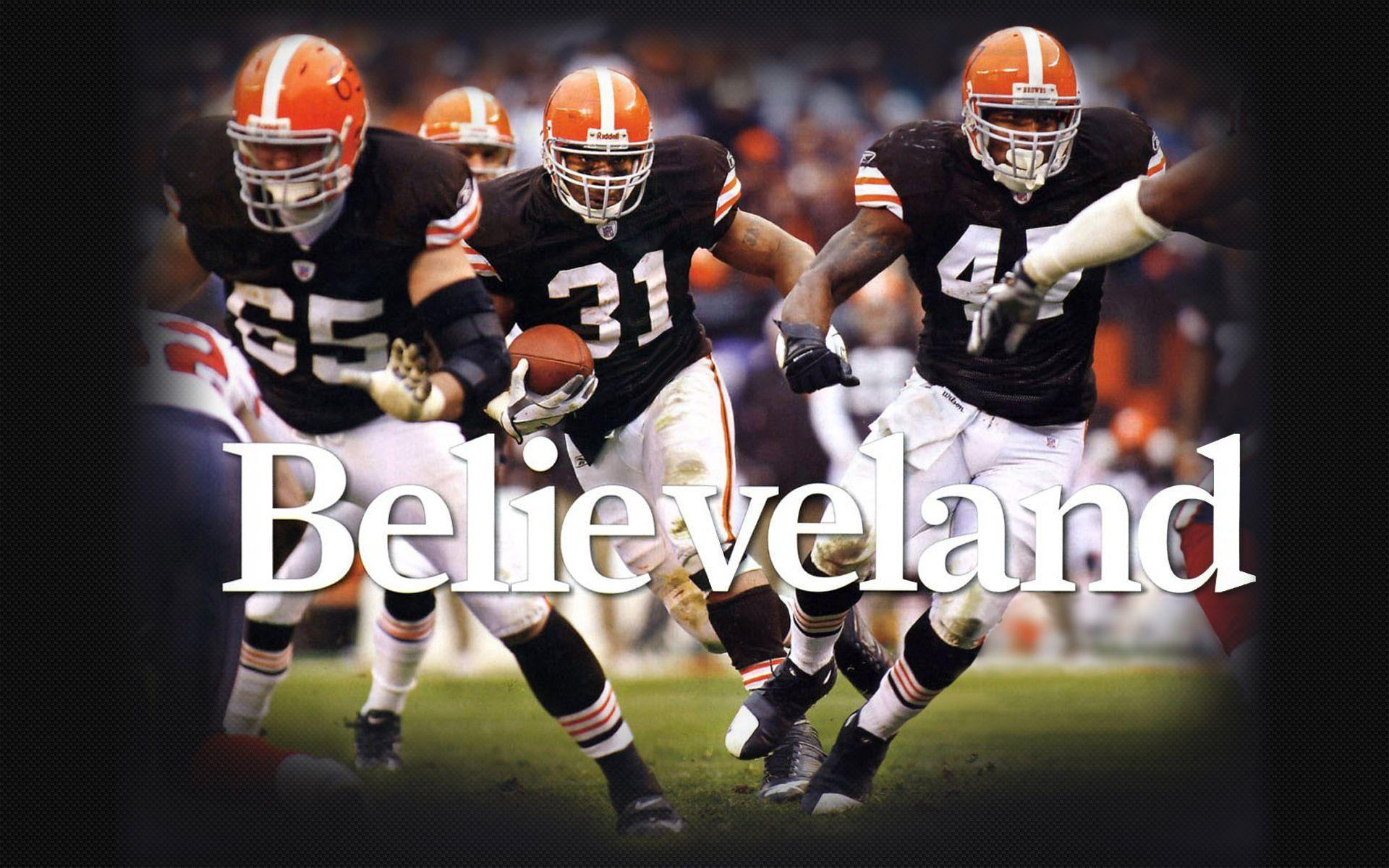 Barstool Sports Iphone Wallpaper: Cleveland Browns 2017 Wallpapers