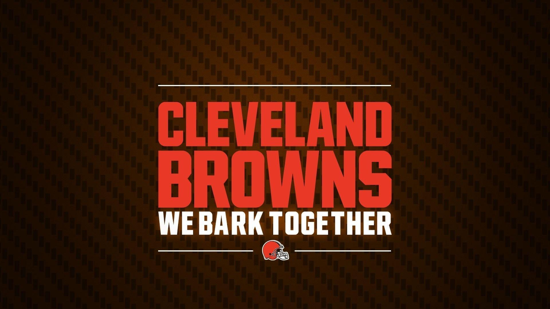 Cleveland Browns 2017 Wallpapers