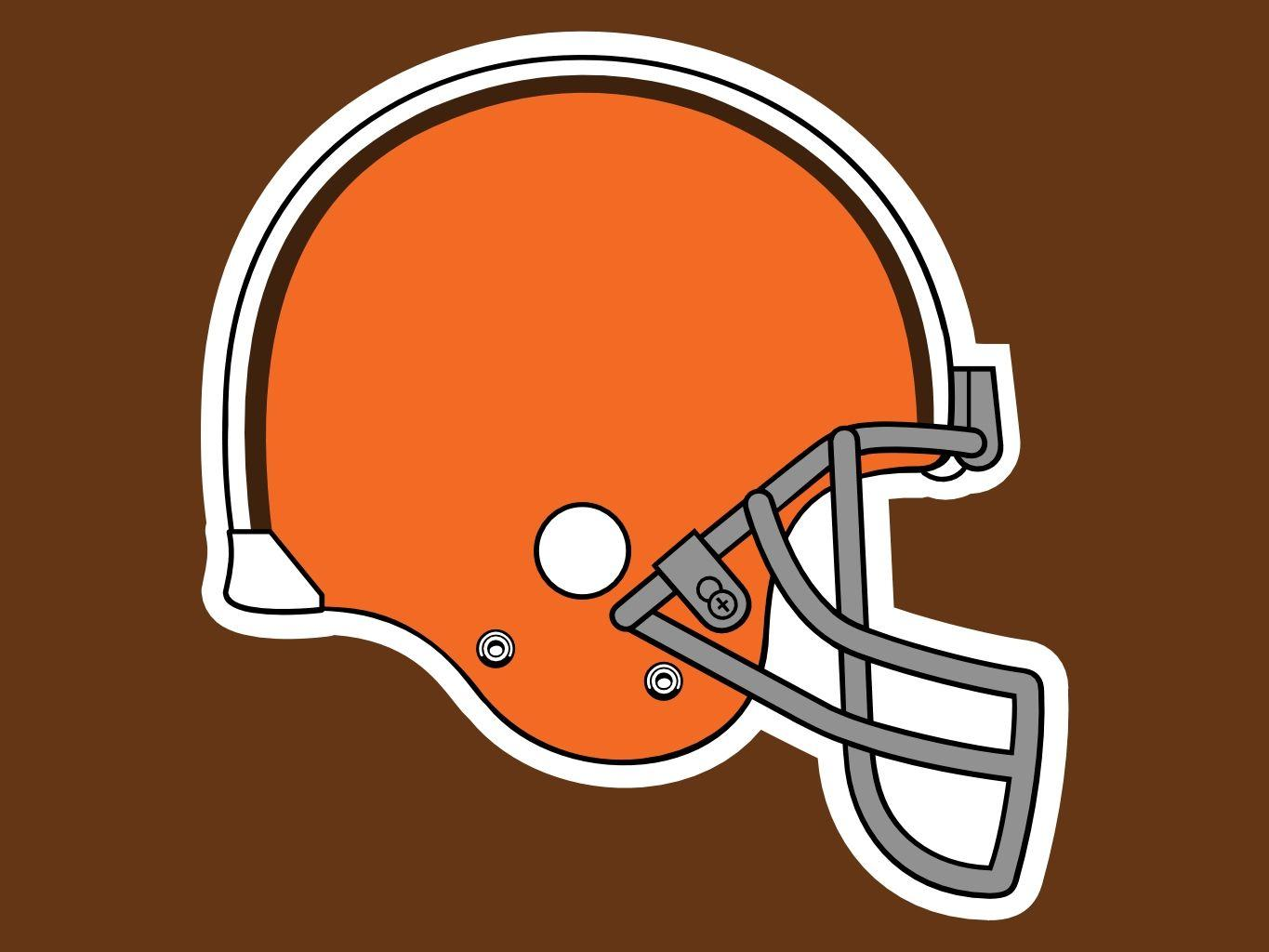 Cleveland Browns 2017 Wallpapers - Wallpaper Cave