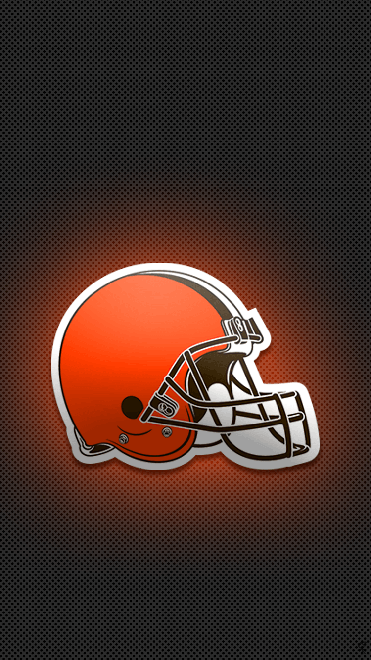 cleveland browns 2017 wallpapers wallpaper cave