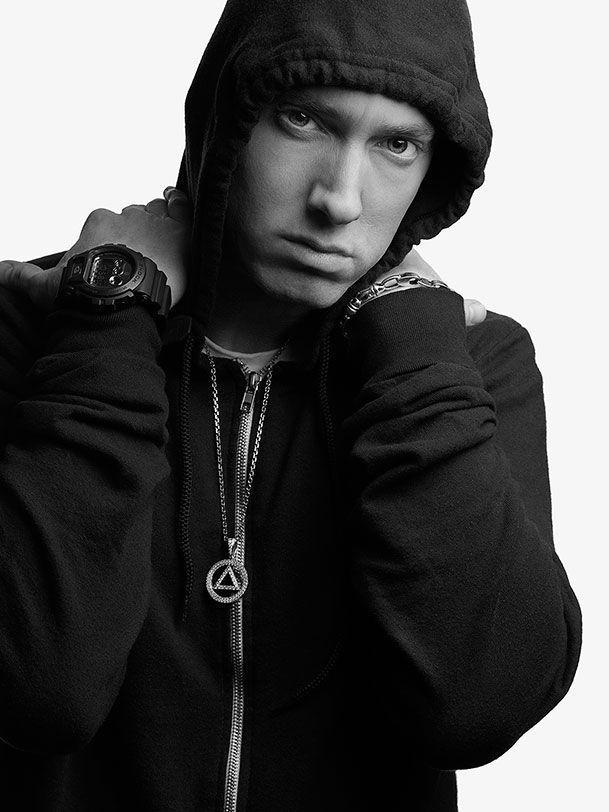 Eminem 2017 Wallpapers Recovery - Wallpaper Cave