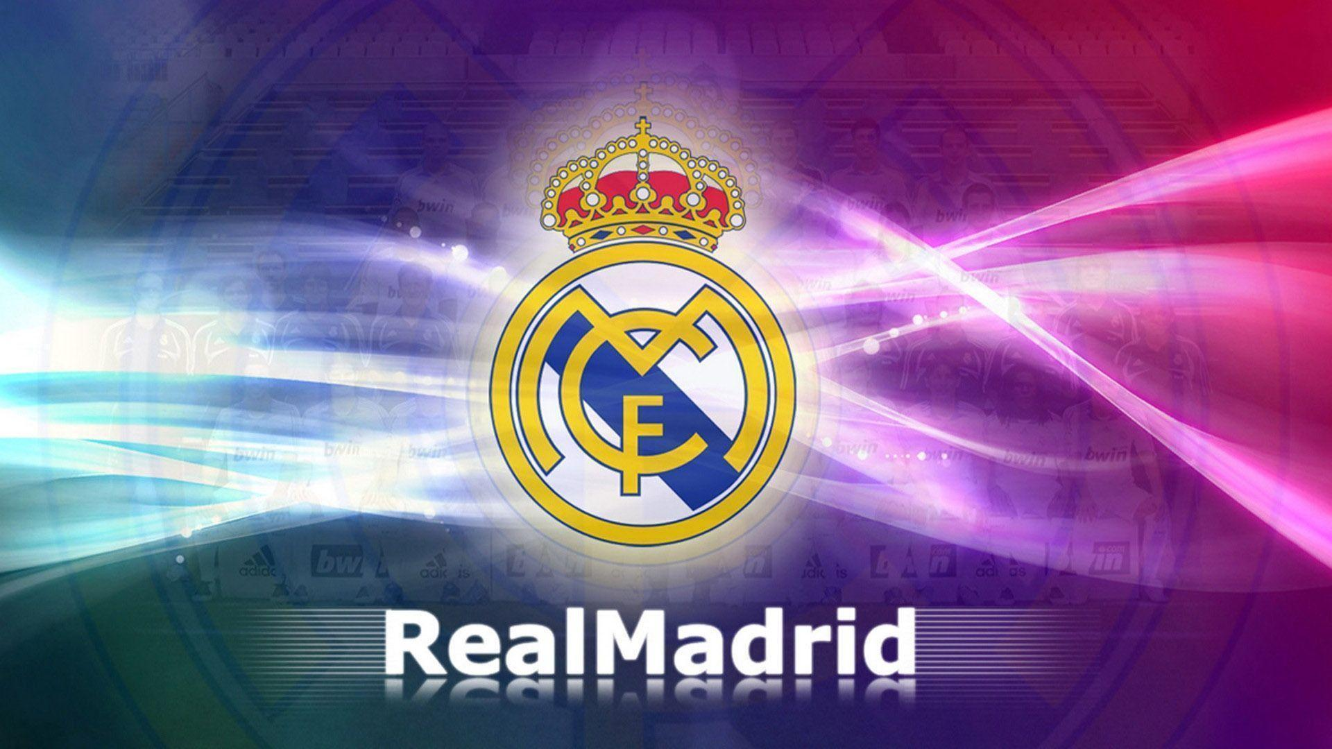 Real madrid 2017 wallpapers 3d wallpaper cave - Real madrid pictures wallpapers 2017 ...