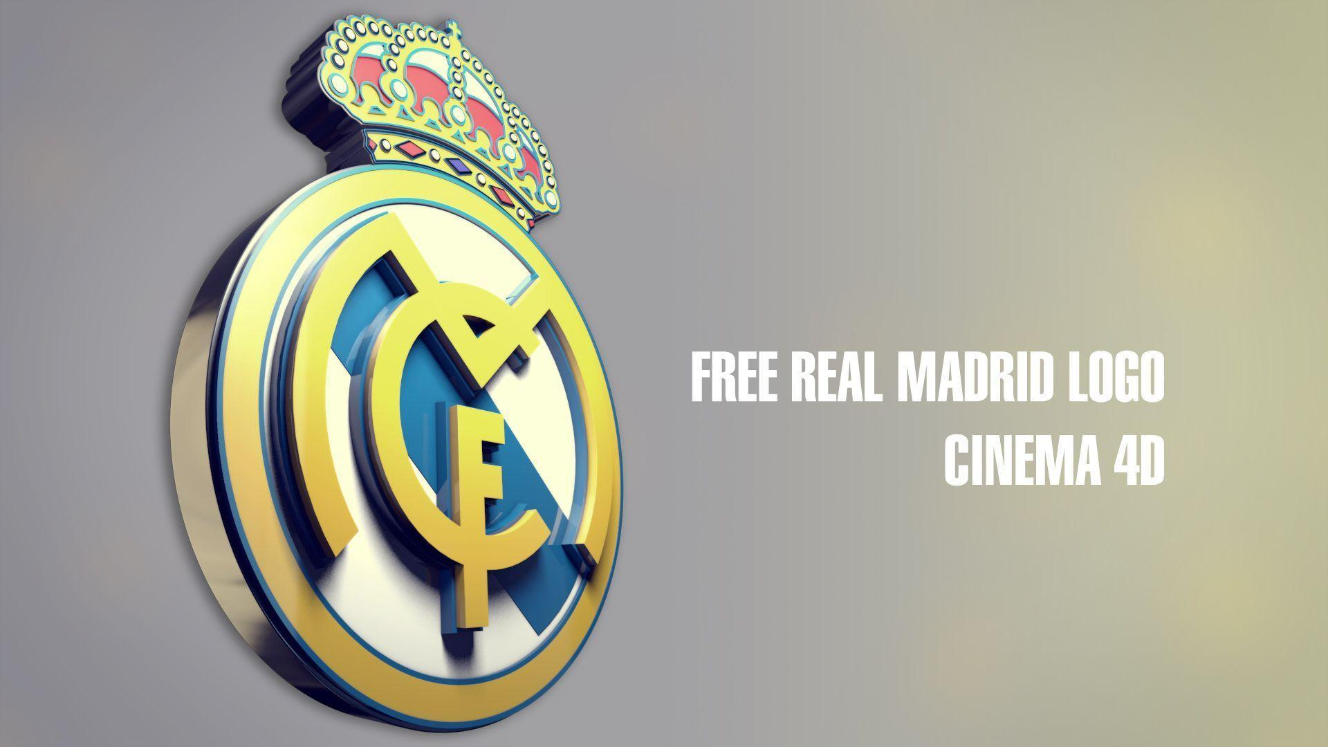 Most Inspiring Wallpaper Logo Real Madrid - wc1756400  Perfect Image Reference_297235.jpg