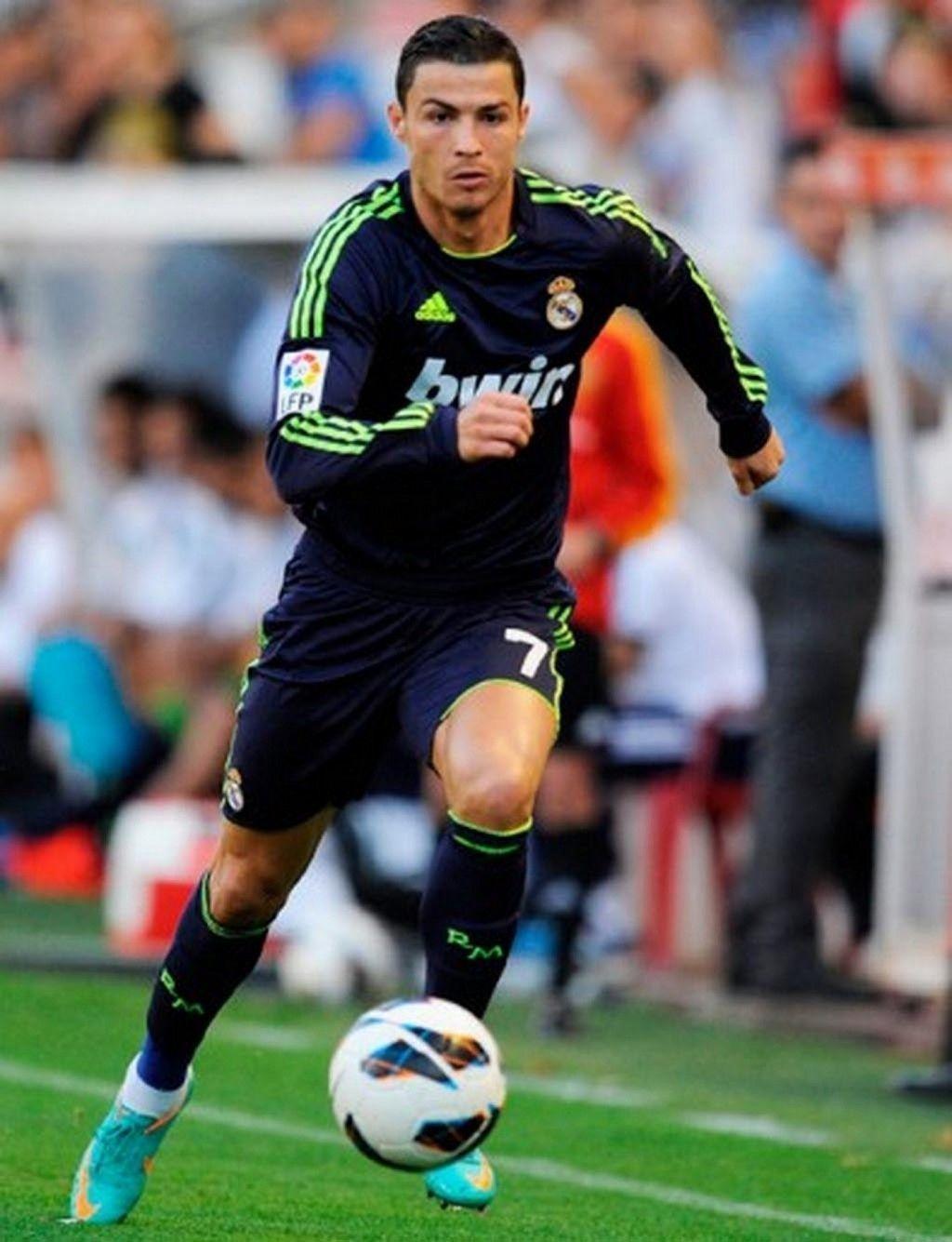 soccer wallpaper ronaldo - photo #28