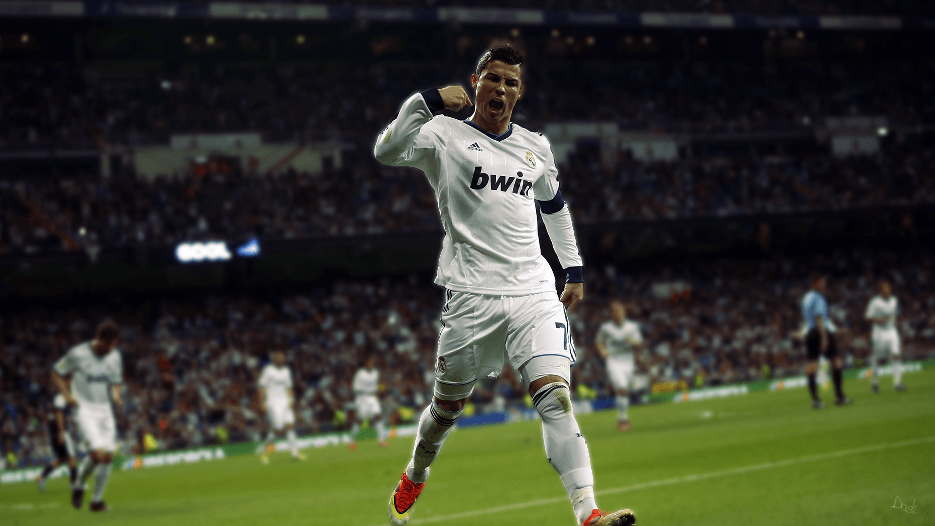 1920 x 1080 png 623kBCristiano