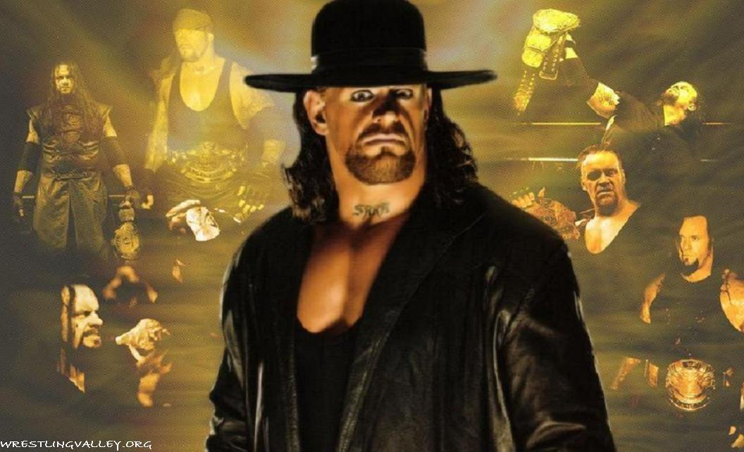 WWE Raw Superstars 2017 Wallpapers