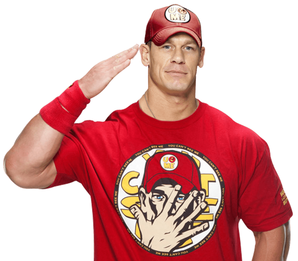 John cena - John Cena Image Hd Wallpaperss Newhd Wallpaperss New