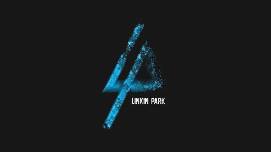 Linkin Park Wallpapers HD 2017