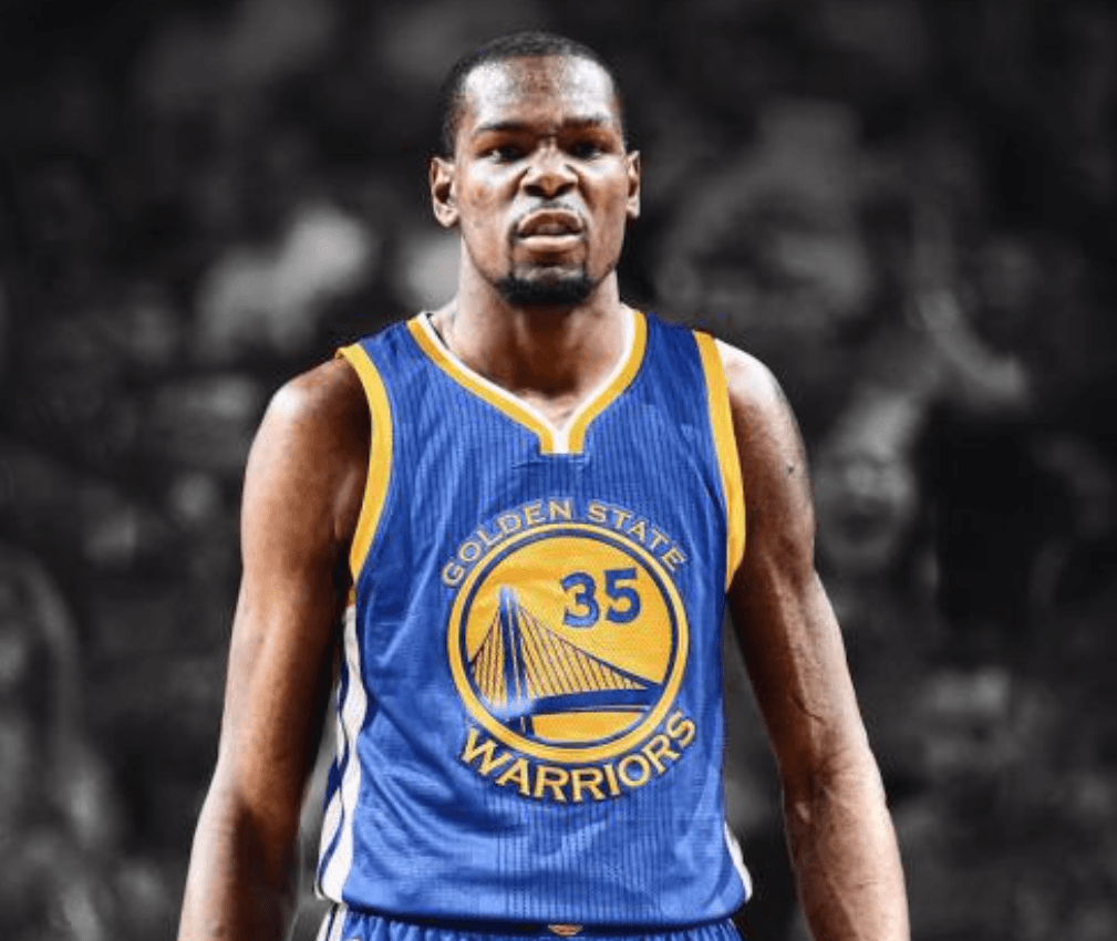 Kevin Durant Wallpapers 2017 Wallpaper Cave