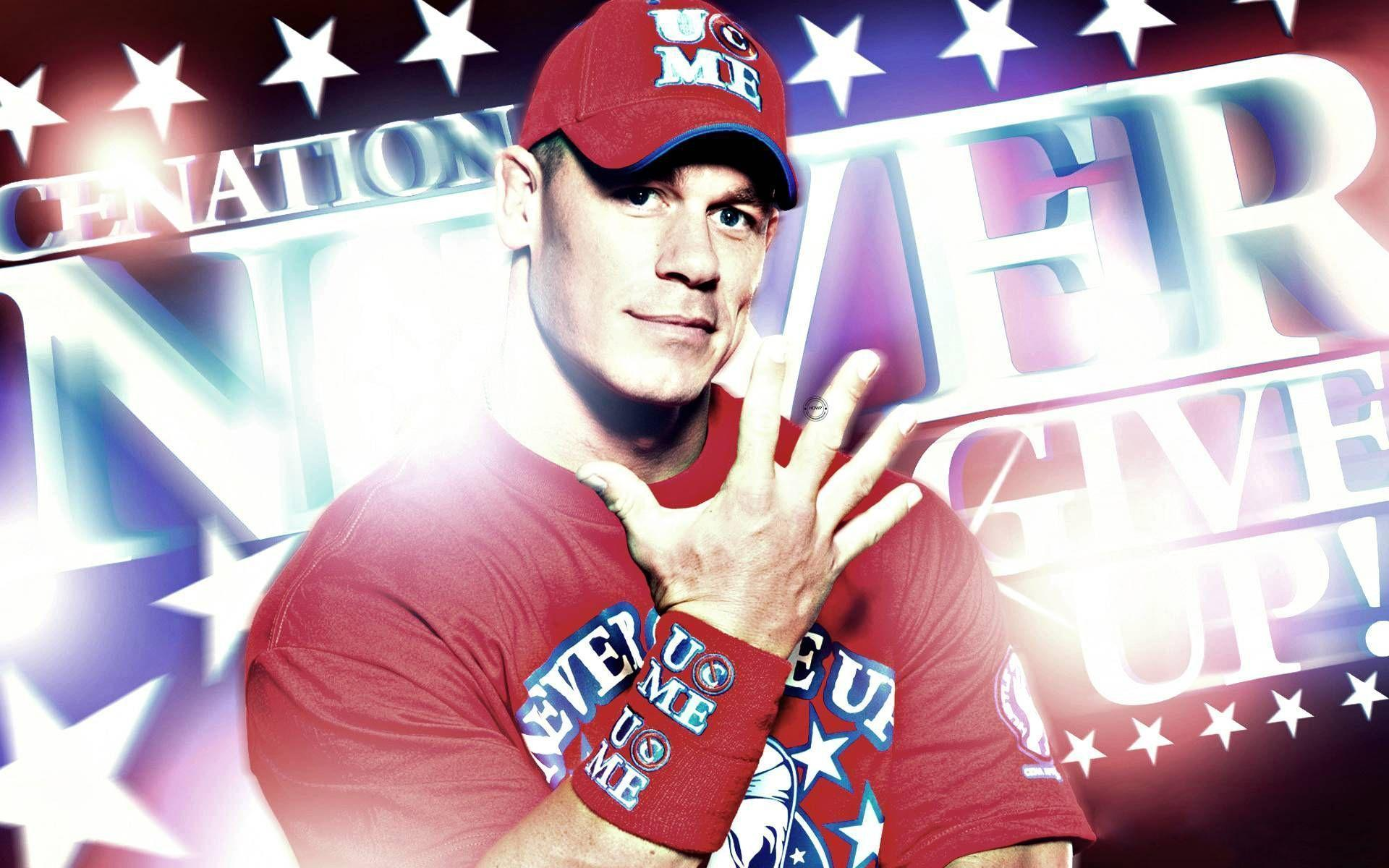 wwe wrestling john cena - HD Wallpaperss newHD Wallpaperss new