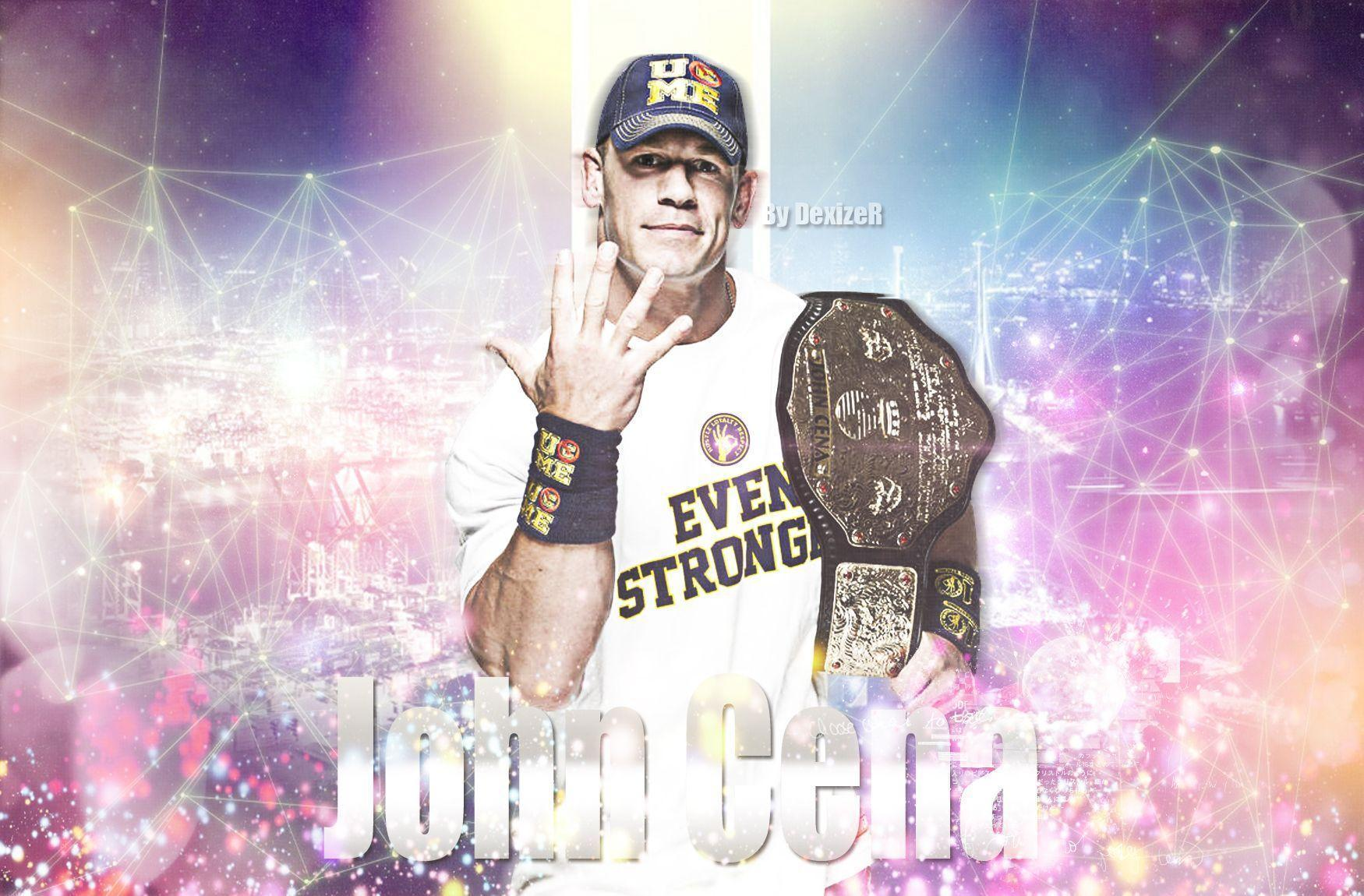 Wwe John Cena New Theme Song 2014