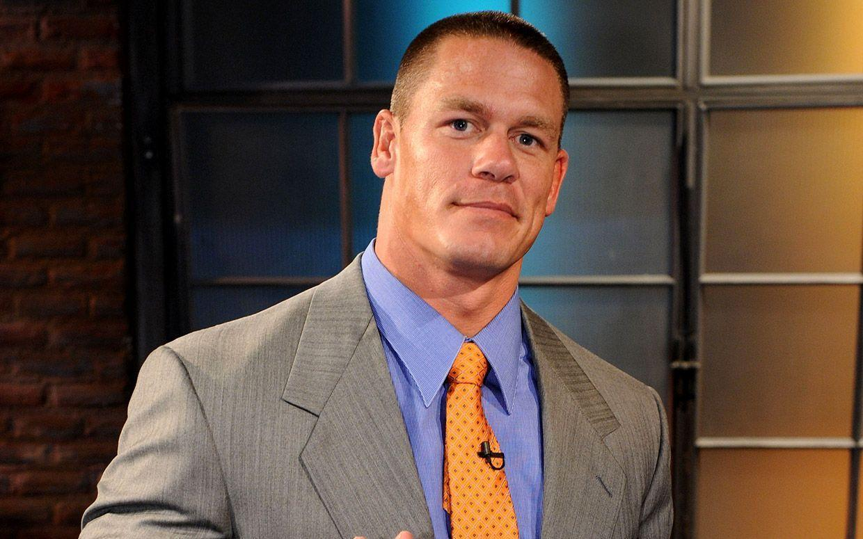 john cena wrestler in suit - HD Wallpaperss newHD Wallpaperss new