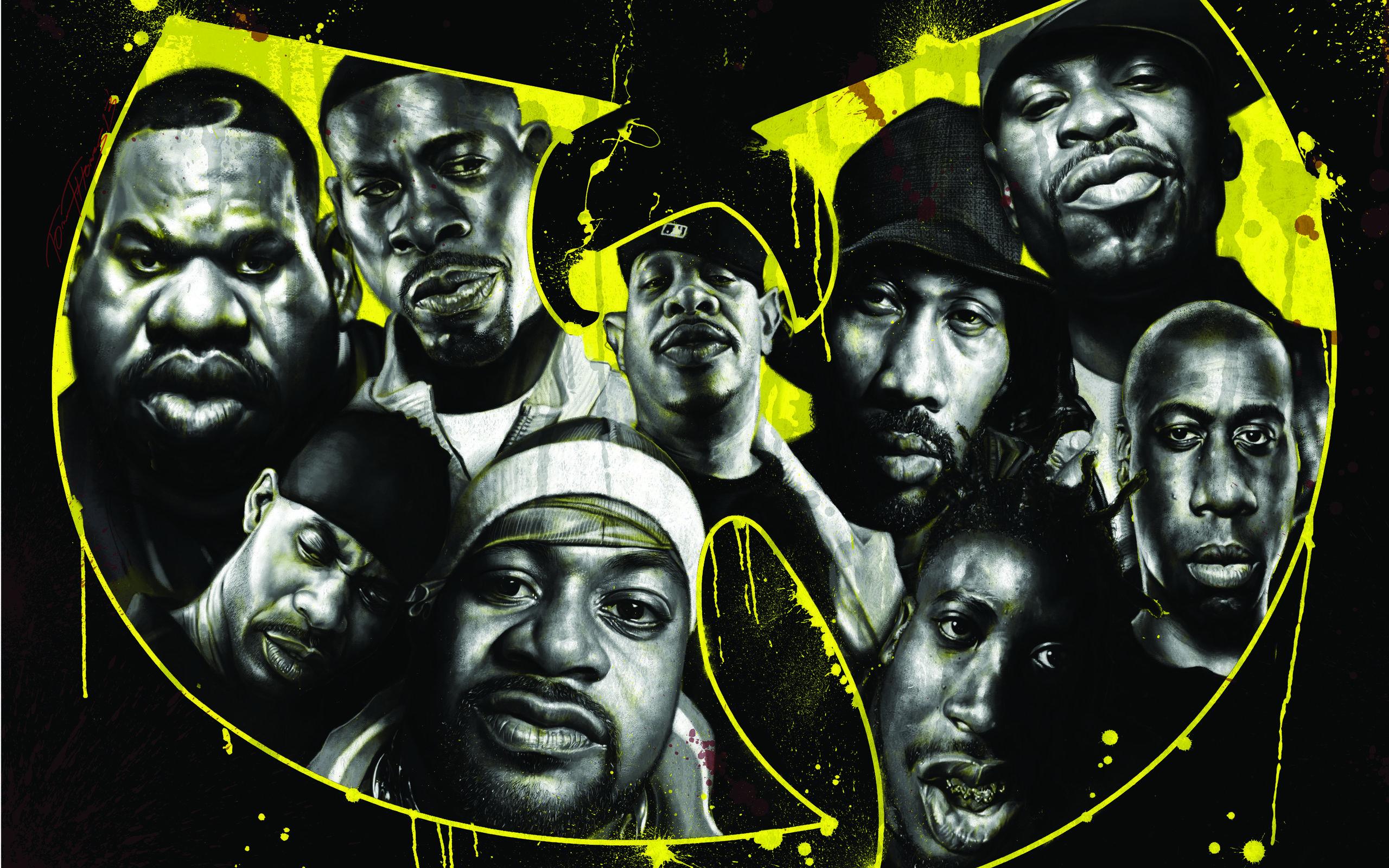 hip hop wallpapers 2017 - photo #21