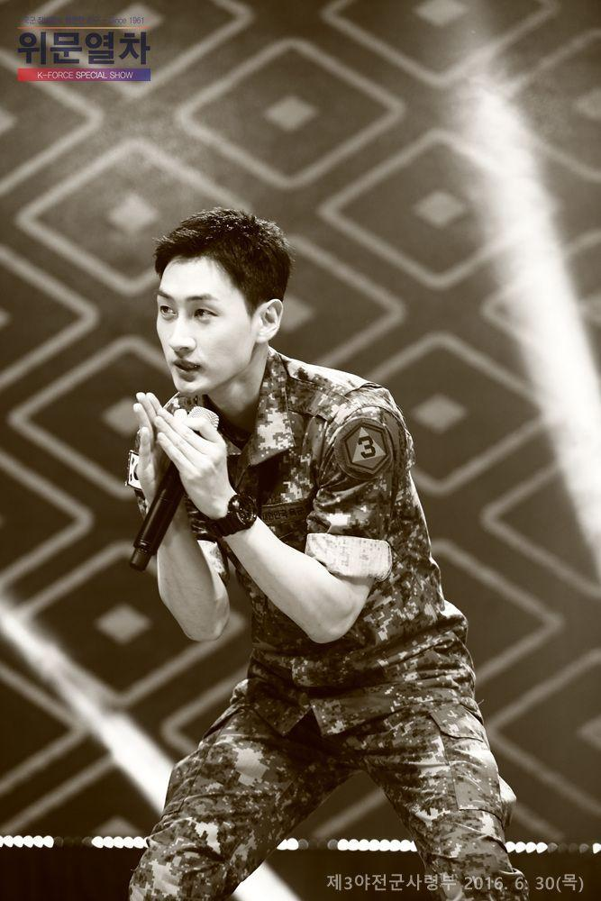 eunhyuk selca 2017 - photo #17