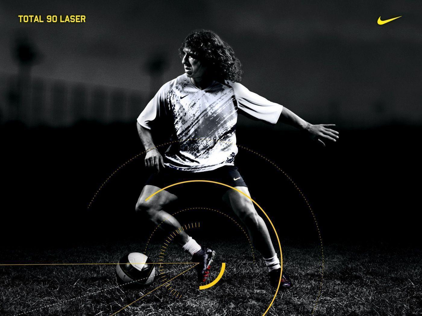 Futbol Soccer Nike Wallpapers 2017 - Wallpaper Cave
