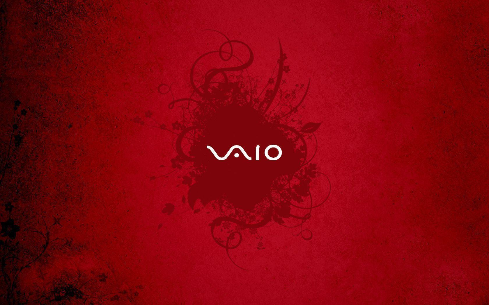 Sony Vaio Wallpapers   Wallpaper Cave. Laptops Vaio Wallpapers 2017   Wallpaper Cave