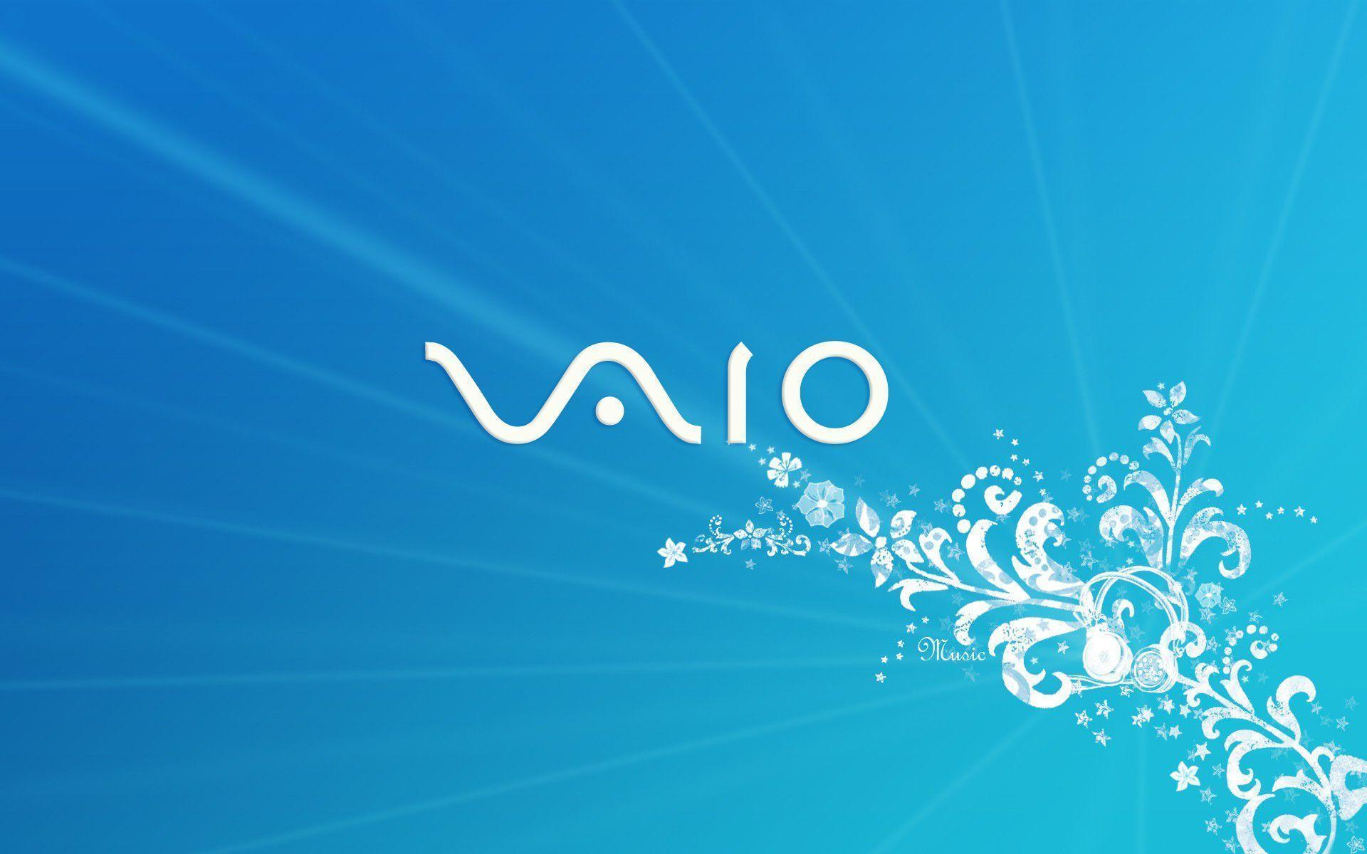 laptops vaio wallpapers 2017 wallpaper cave