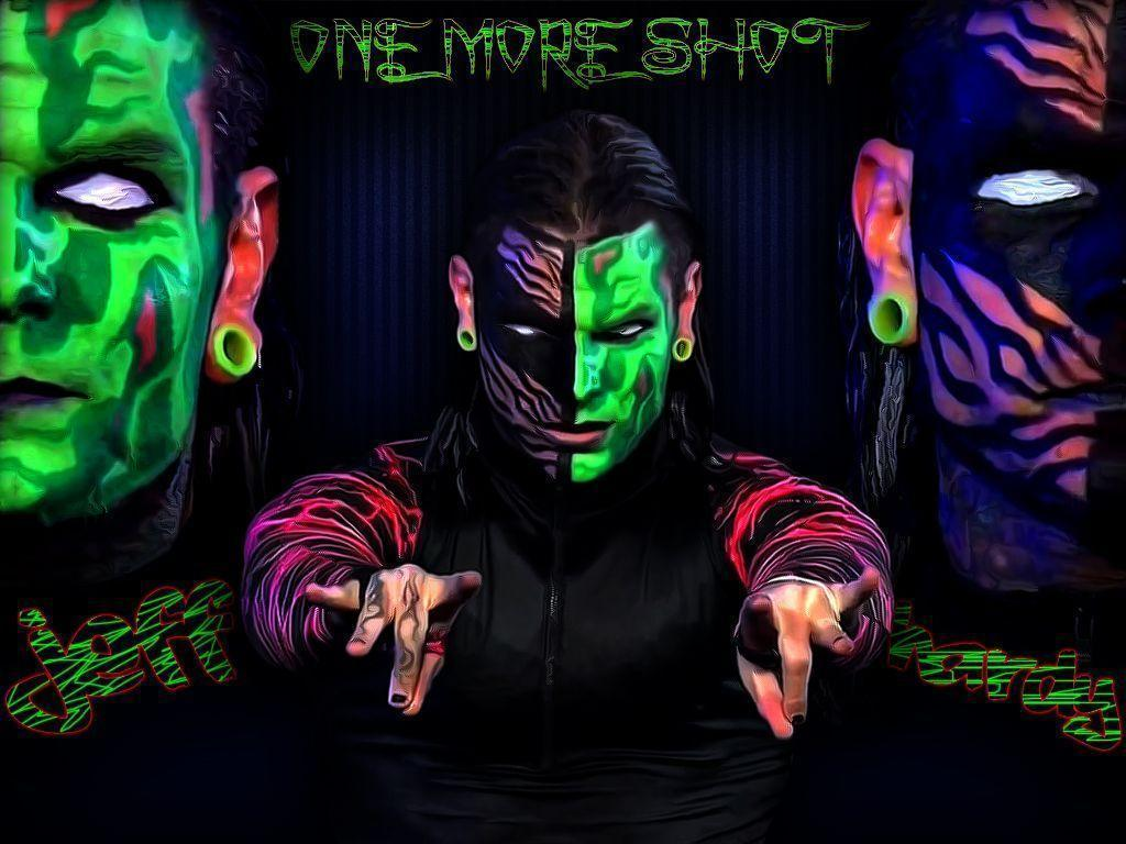 jeff hardy wallpapers 2017 wallpaper cave