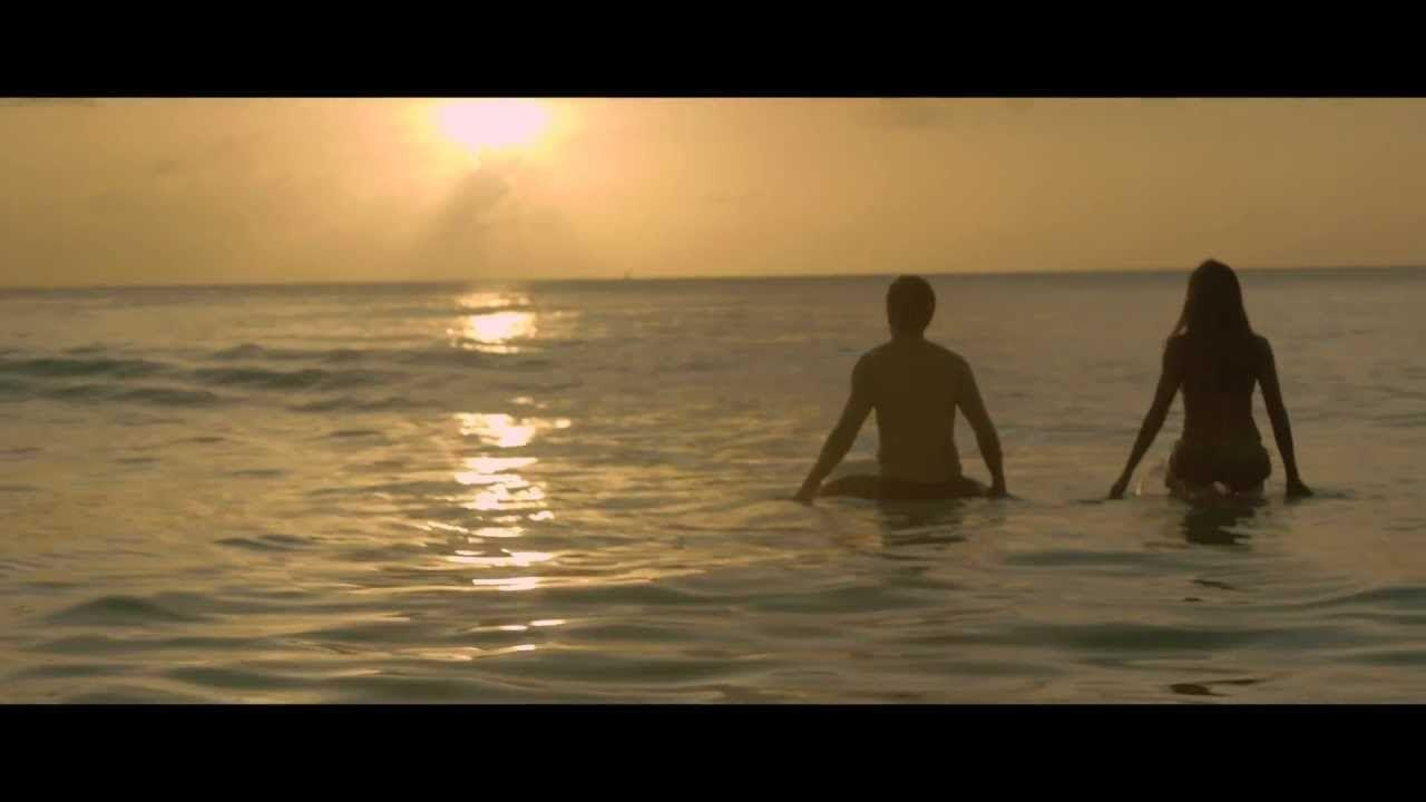 Simple Plan   Summer Paradise Ft. Sean Paul (Official Video)   YouTube