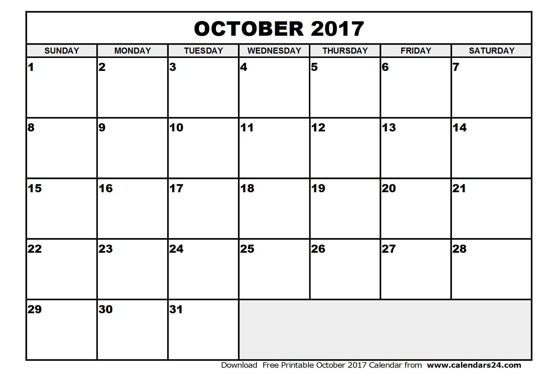 Wallpaper Calendar Oct : Desktop wallpapers calendar october wallpaper cave