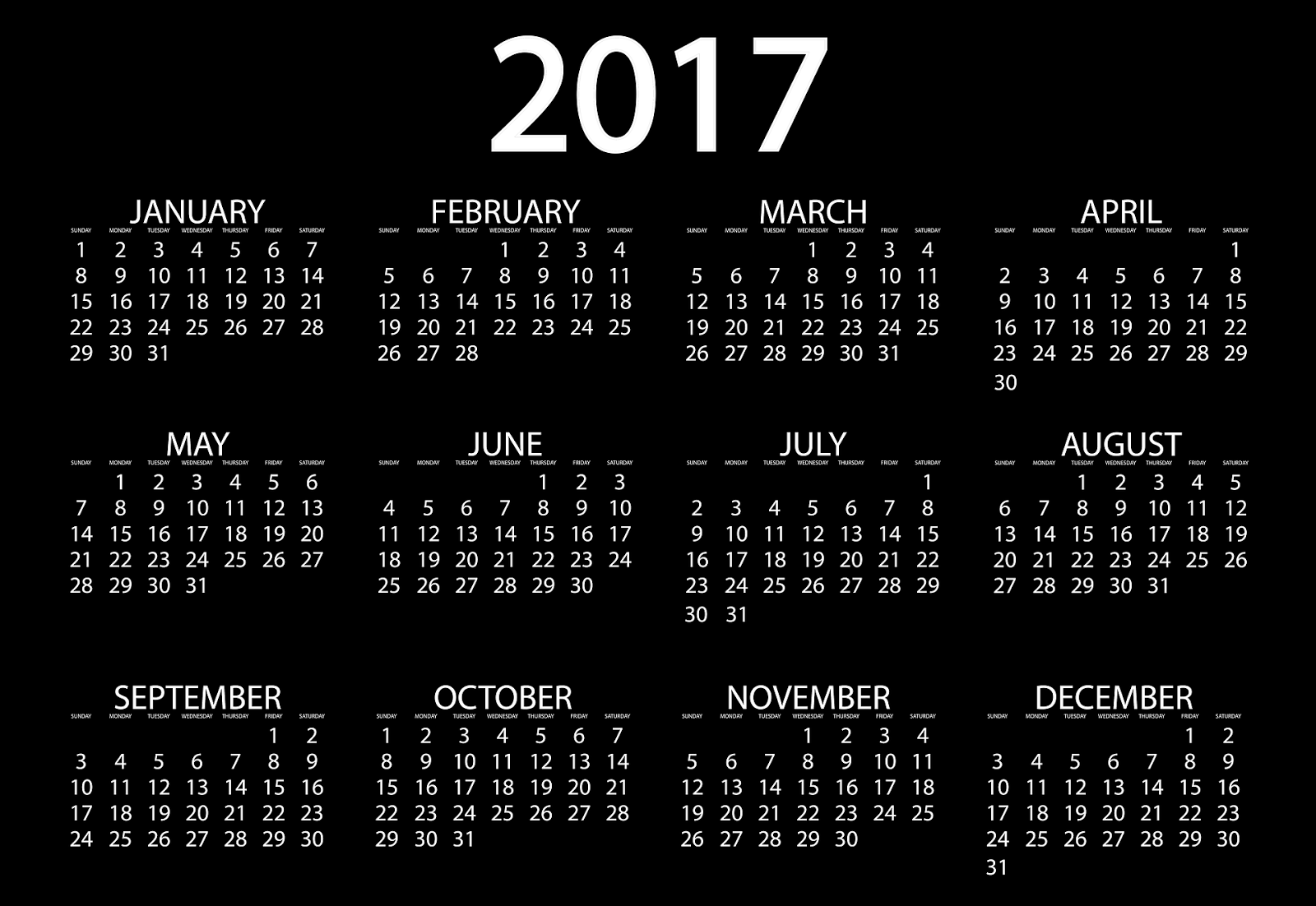 Yearly Calendar Wallpaper : Wallpapers with calendar wallpaper cave
