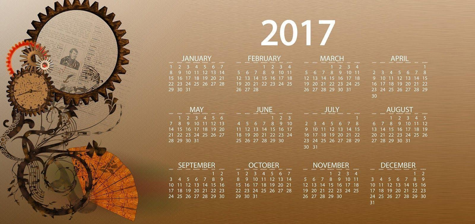 Calendar Wallpaper : Wallpapers with calendar wallpaper cave